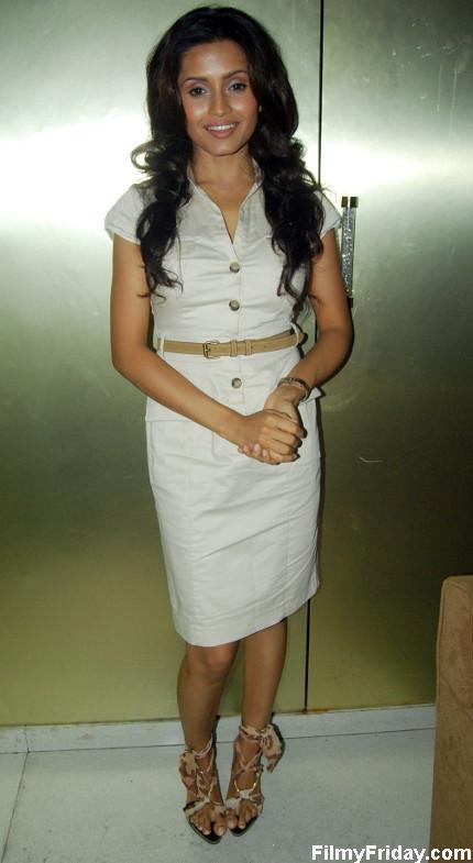 Bhavna Pani