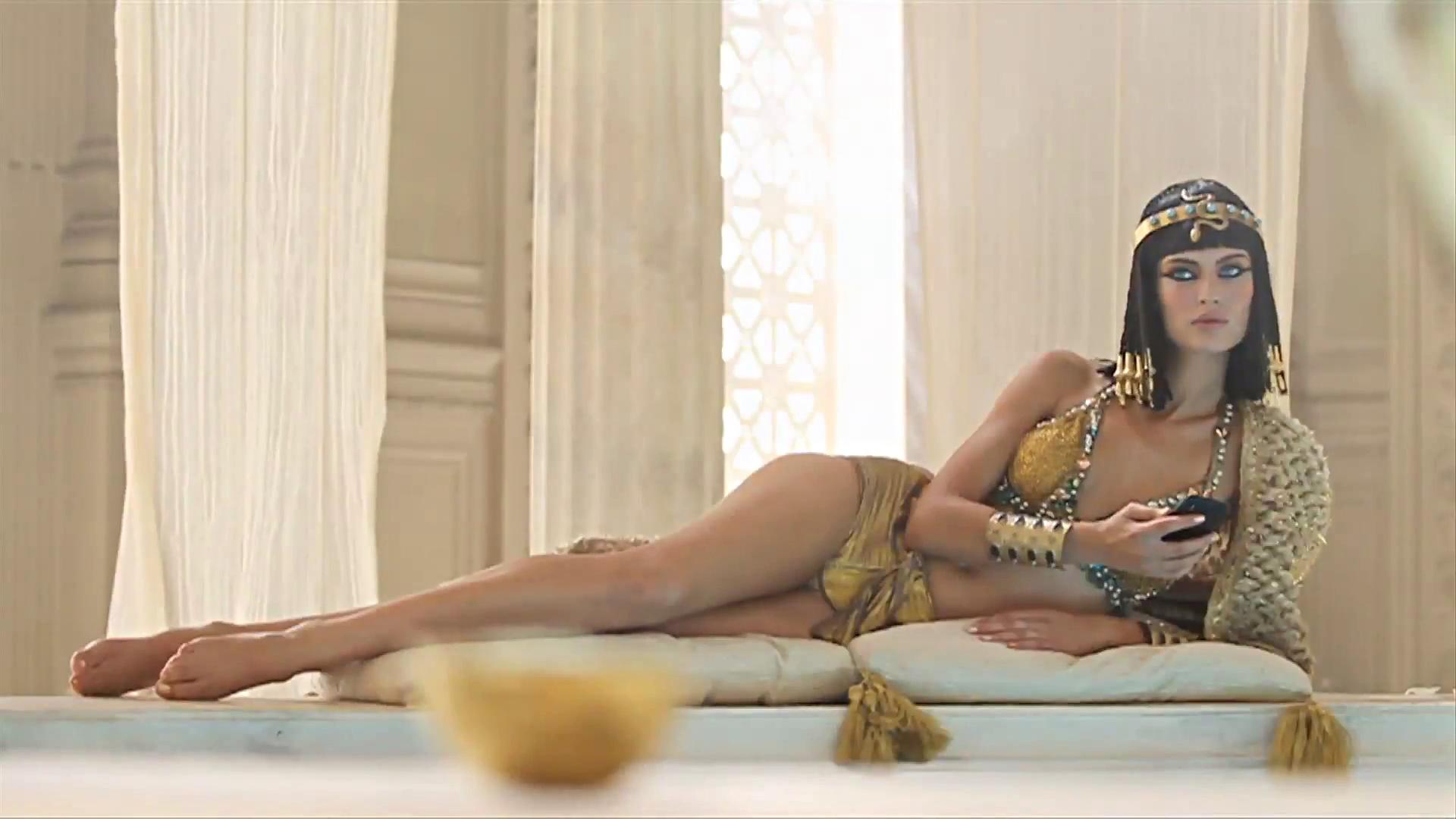 Голые тёлки в египте порно фото 747-251