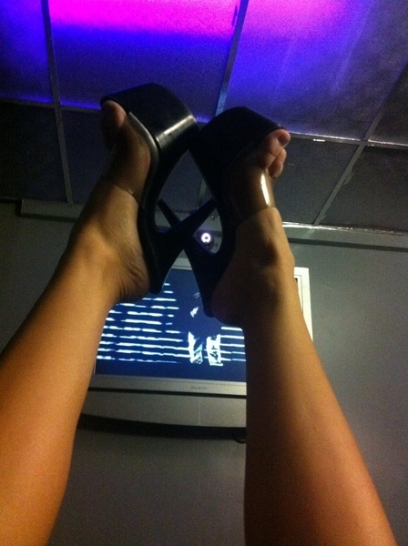 Feet BiBi Jones nude (56 foto) Sideboobs, 2020, legs