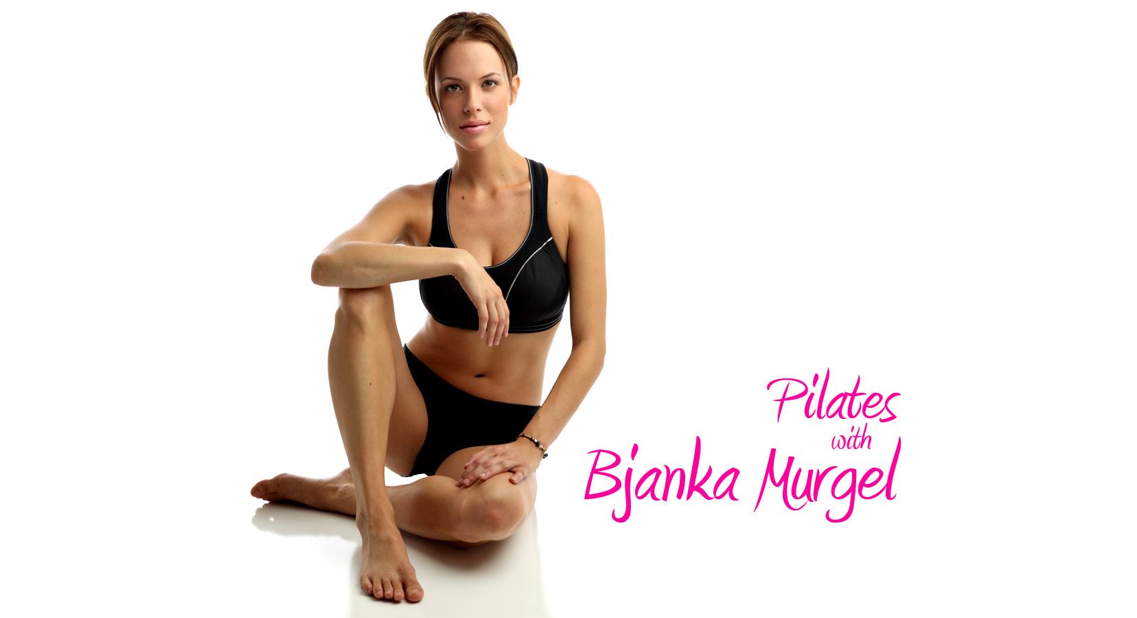 Bjanka Murgel