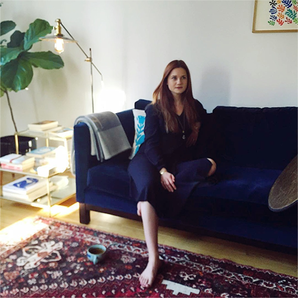 Feet Bonnie Wright nude photos 2019