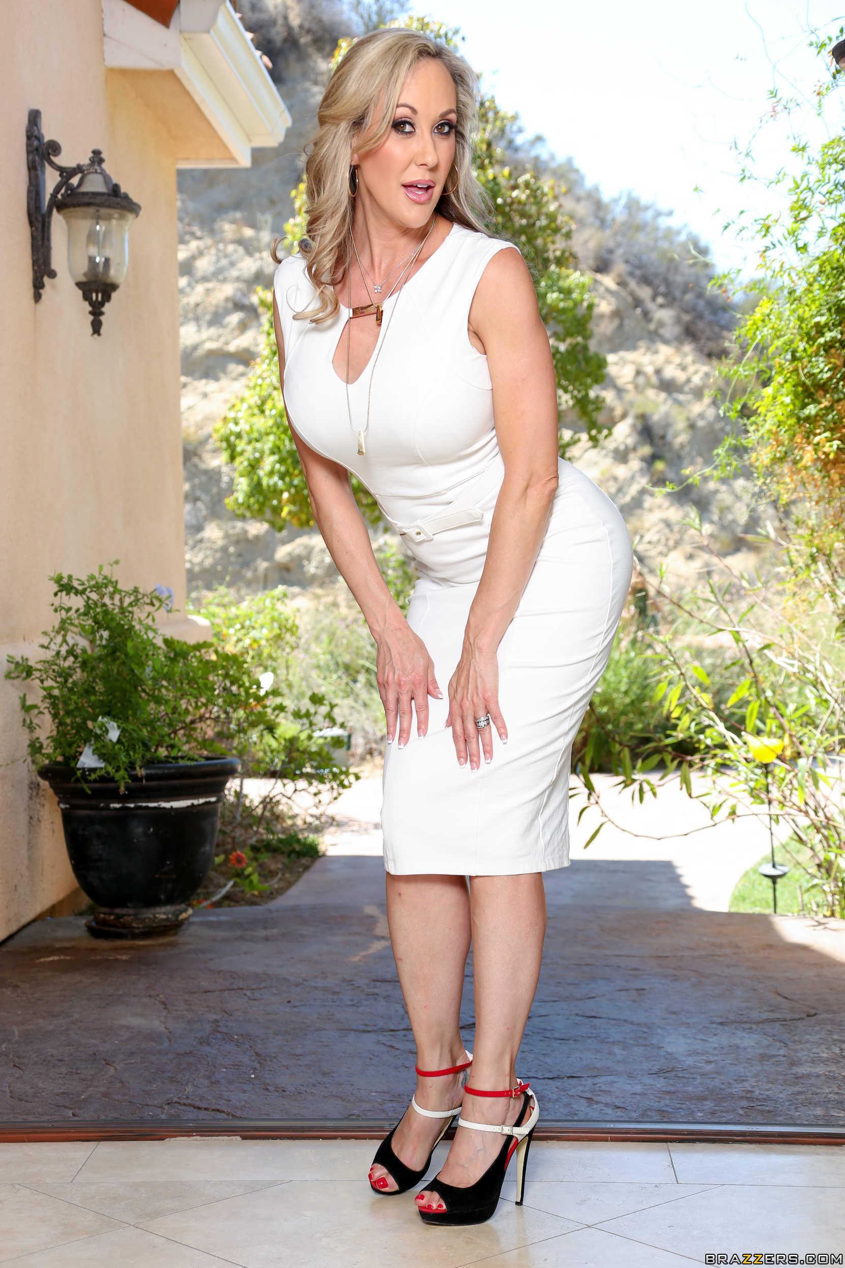 Feet Legs Brandy Aniston  naked (56 photos), YouTube, underwear