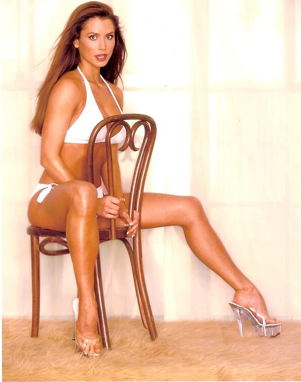 Brandi Sherwood Brandi Sherwood39s Feet ltlt wikiFeet