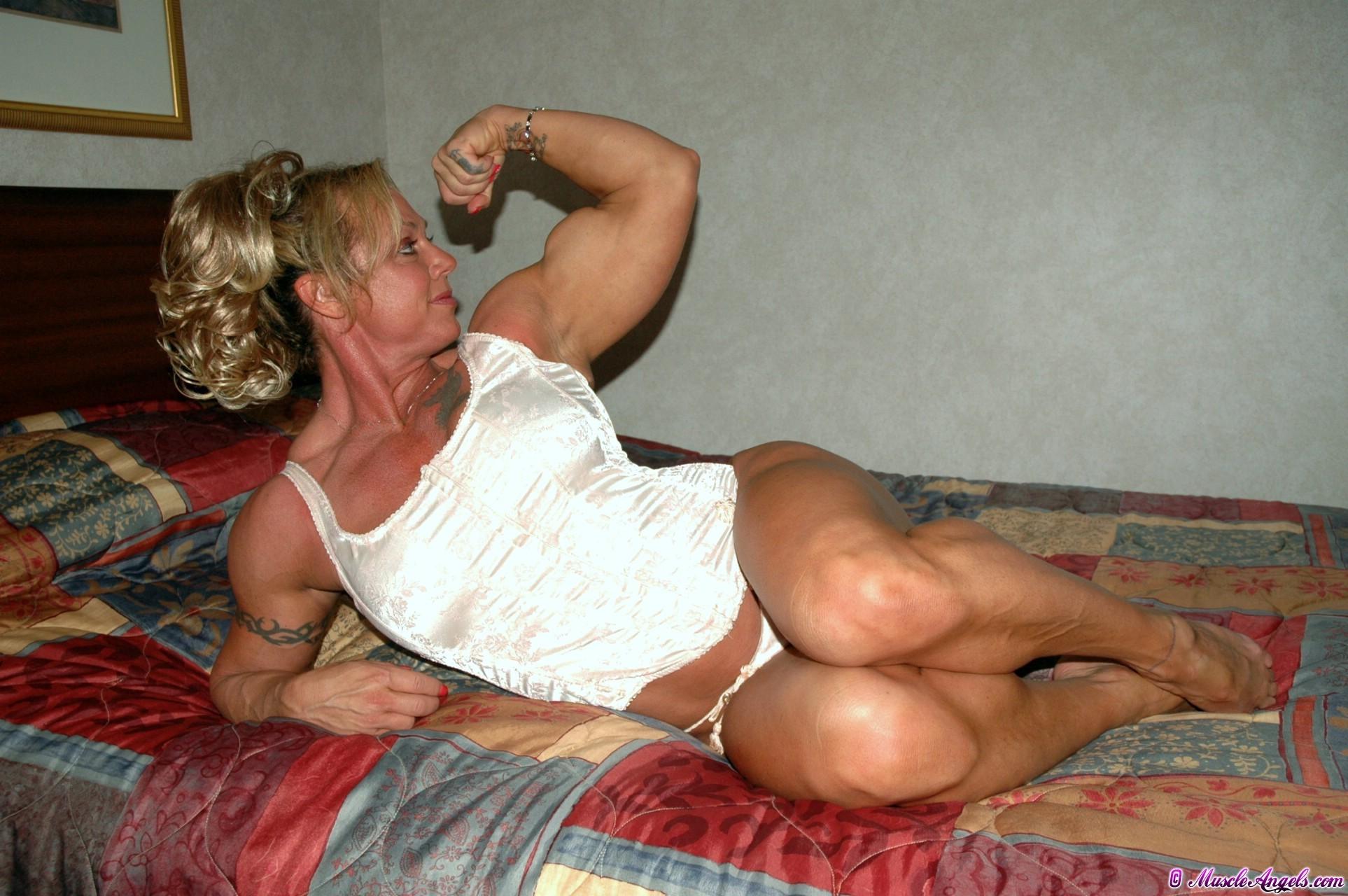 Sexual torture photos