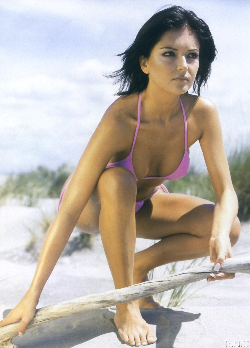 Brigitta Callens Nude Photos 4
