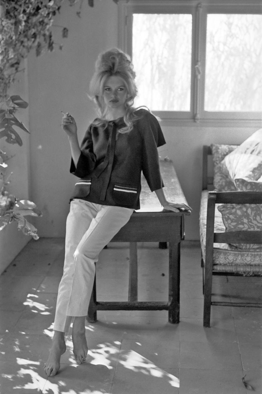 Brigitte Bardot Porn Free 50