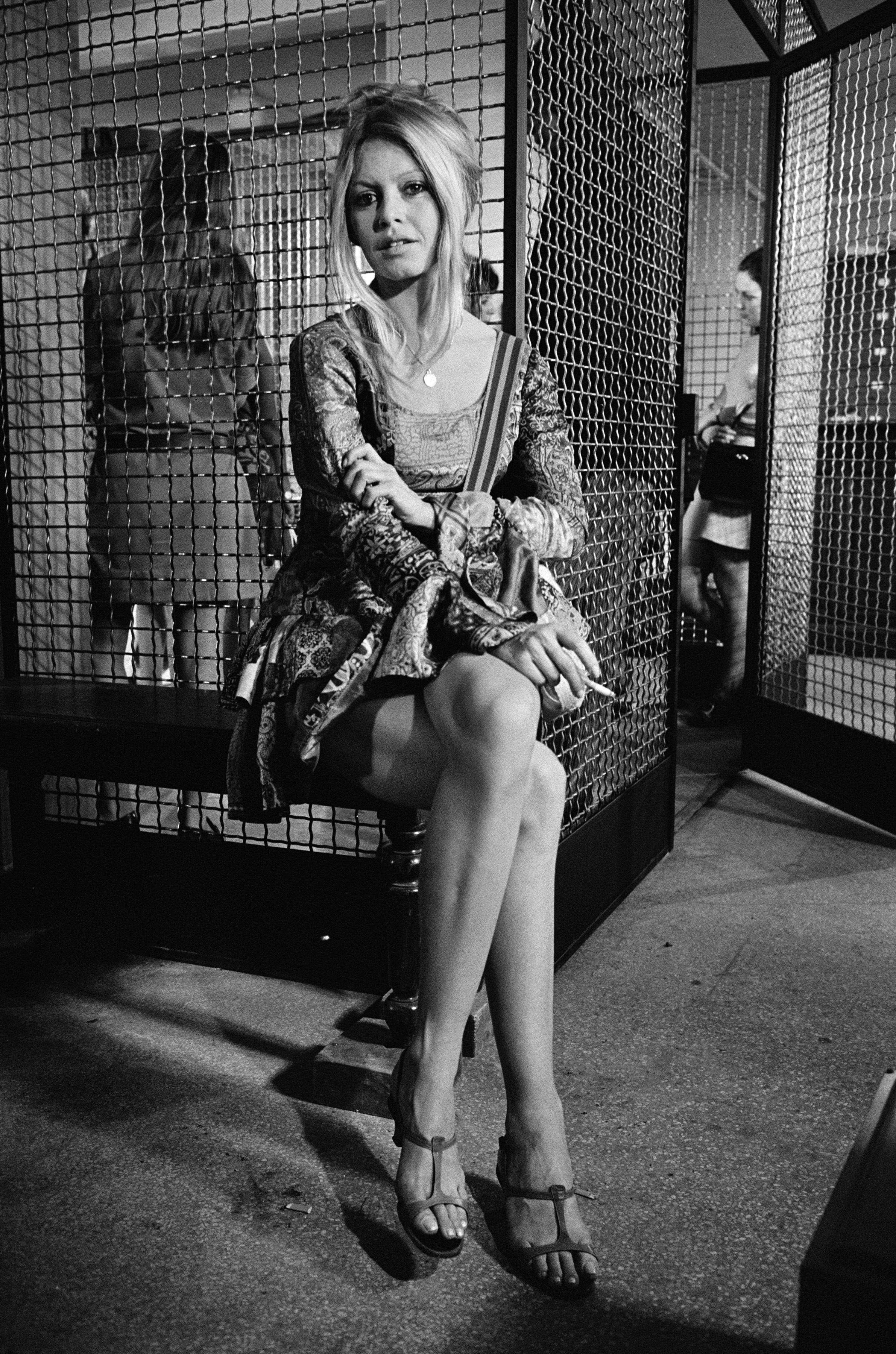 Brigitte Bardot Porn Free 65
