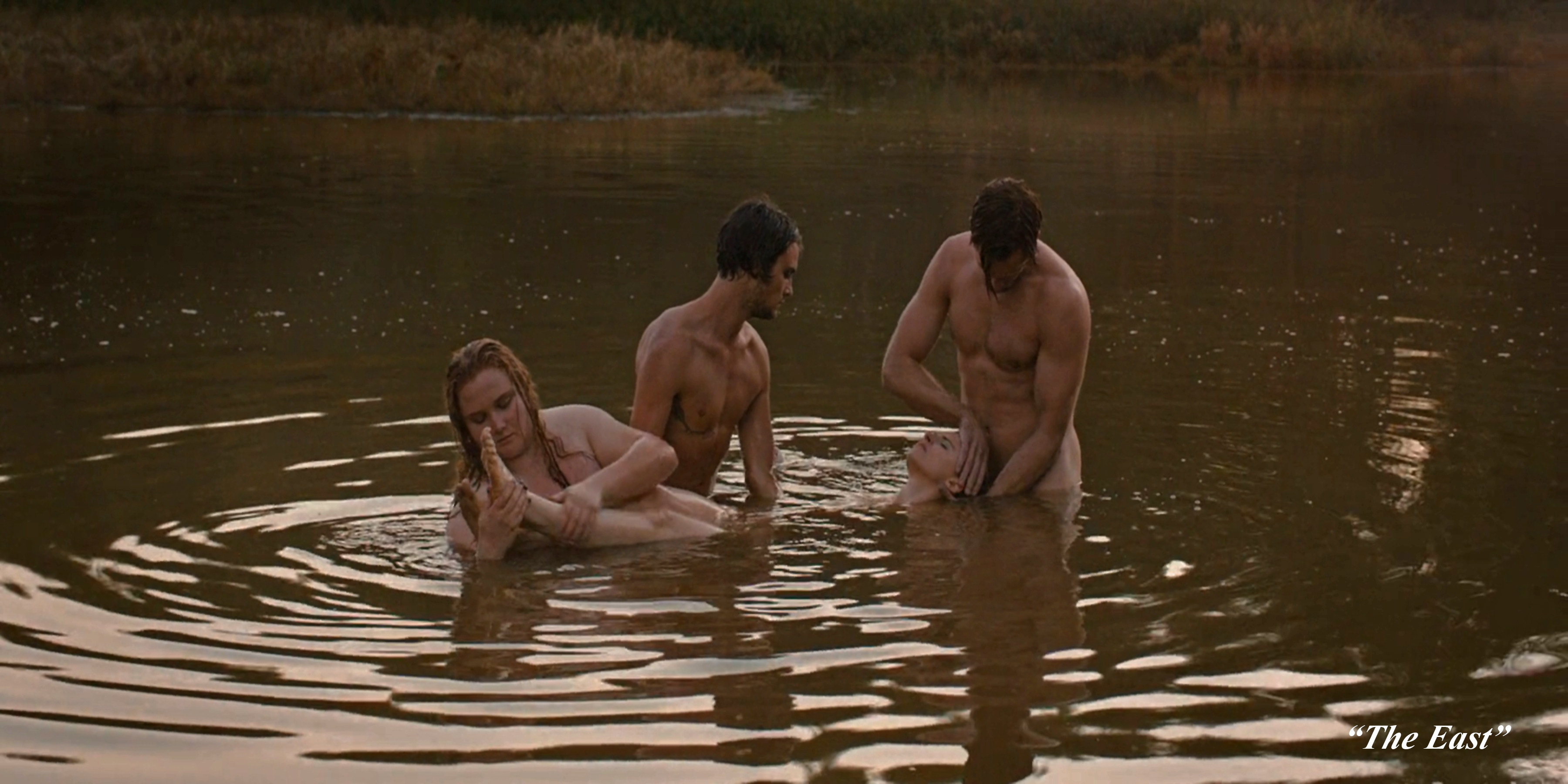 brit marling nude