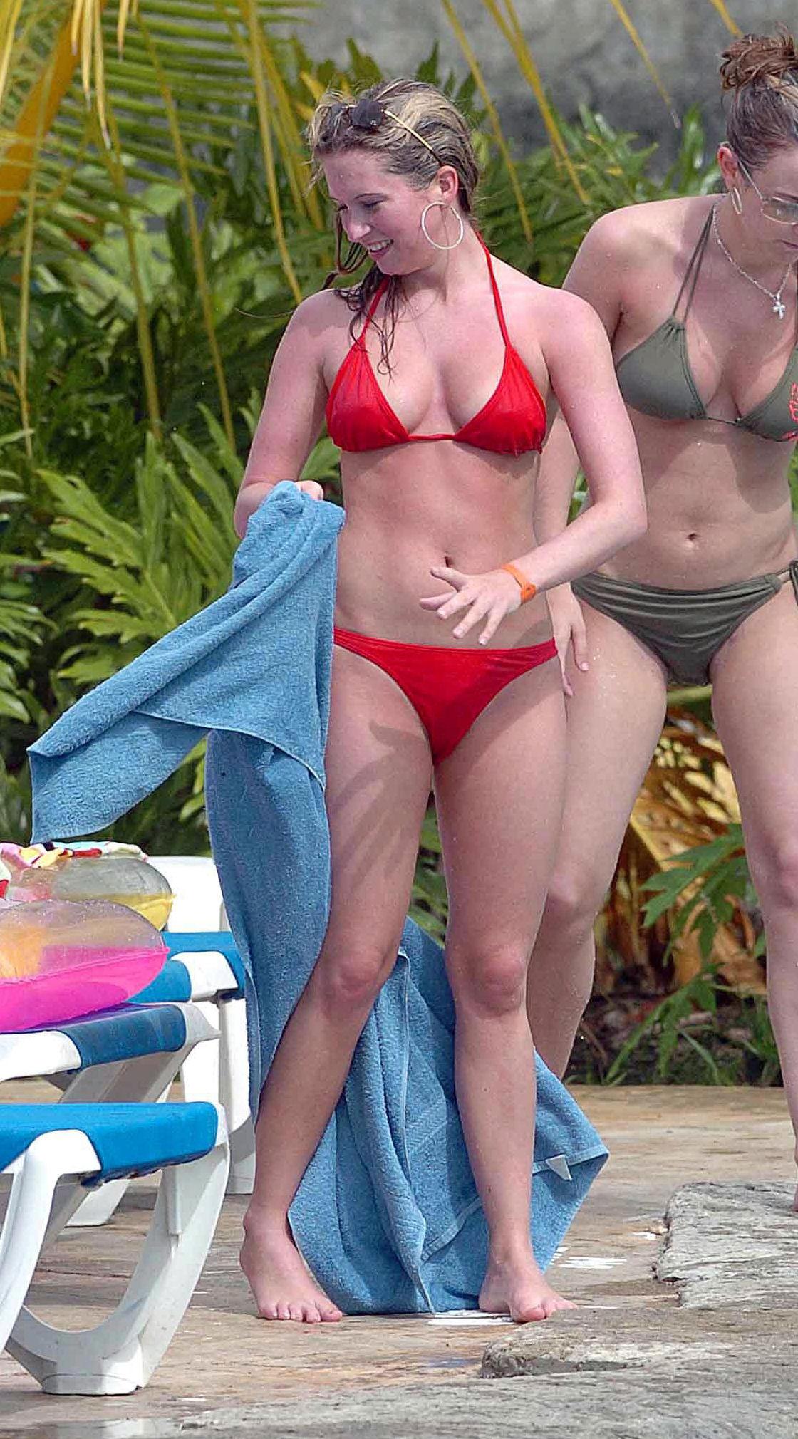 Brooke Kinsella (born 1983) nude (93 foto and video), Ass, Leaked, Boobs, panties 2019