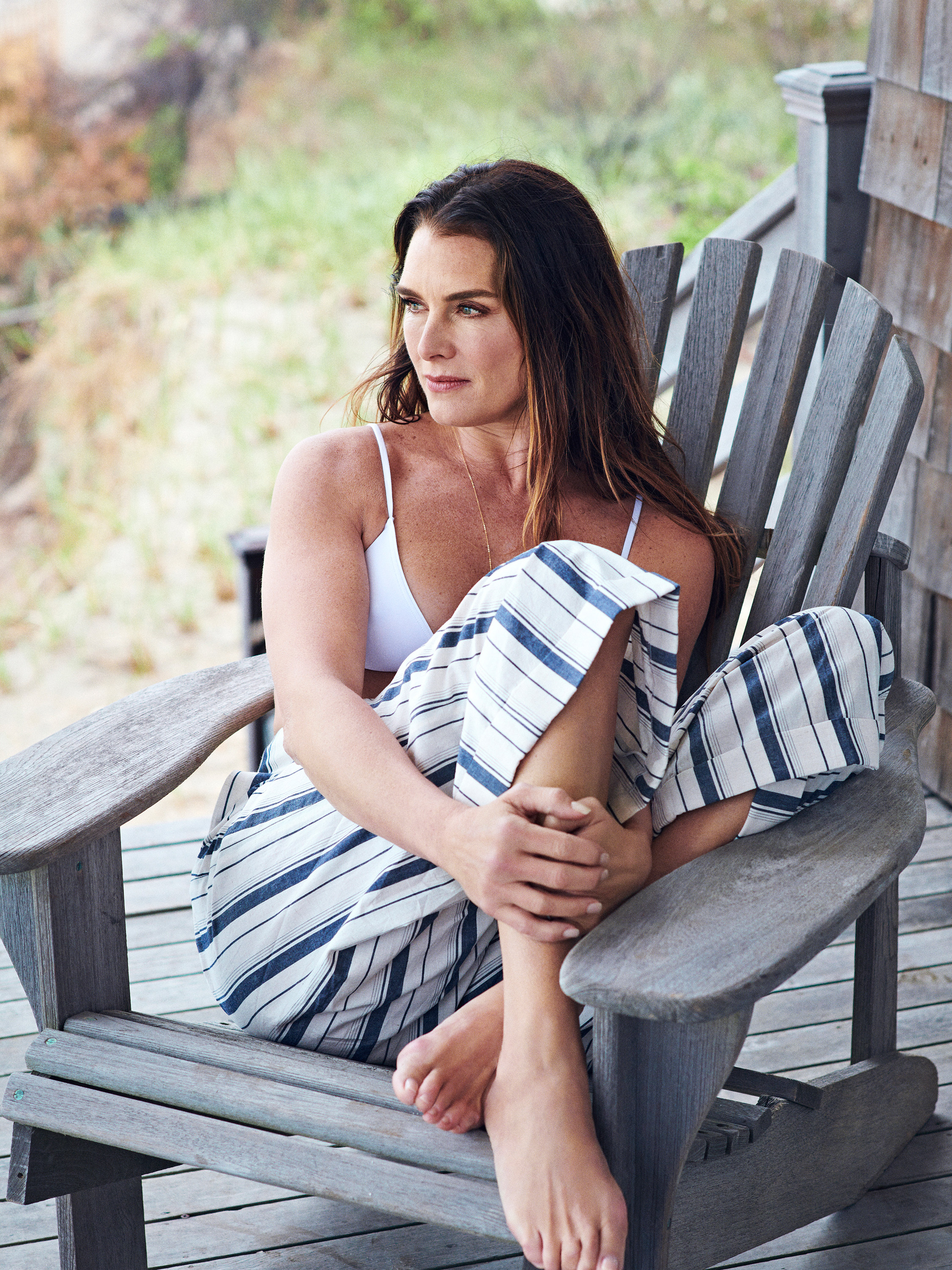 Feet Brooke Shields naked (16 foto and video), Ass, Bikini, Twitter, legs 2019