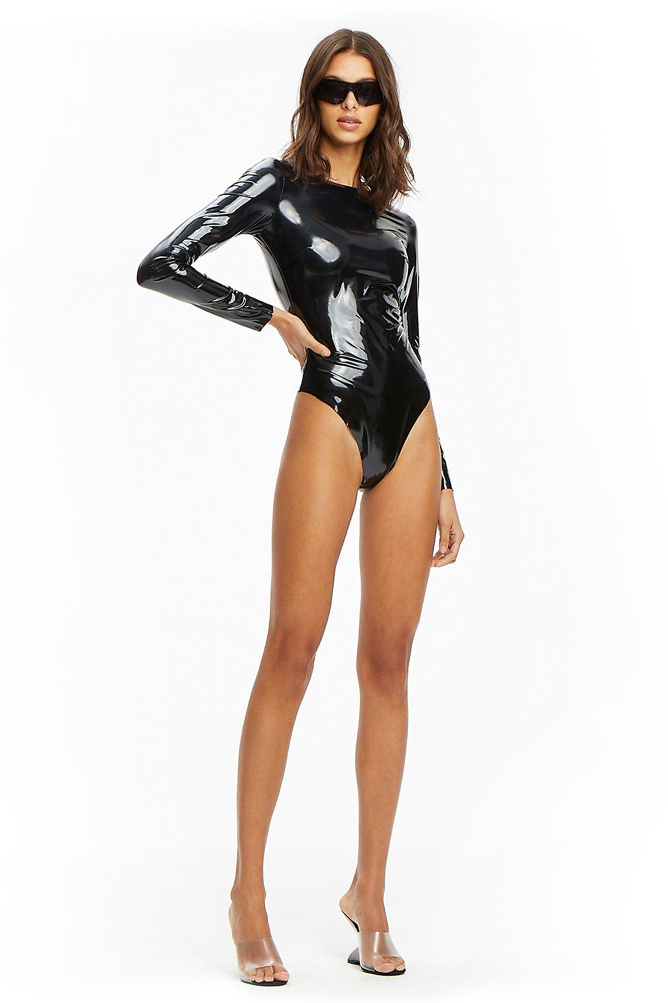Feet Bruna Lirio naked (29 photo), Sexy, Hot, Instagram, underwear 2015