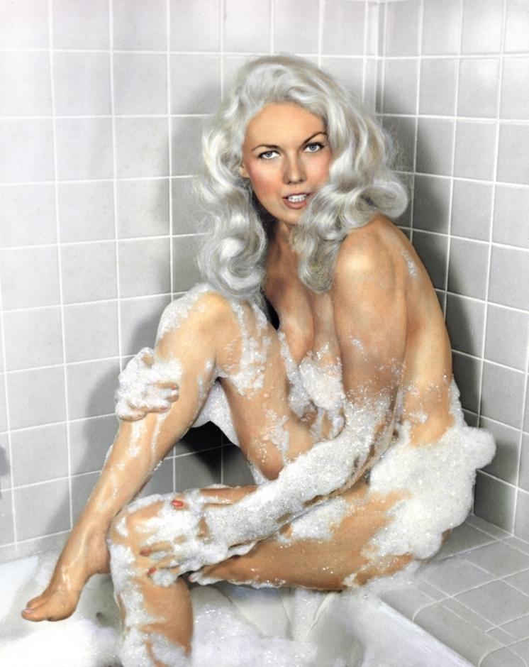 36 models explicit nude theatre 8
