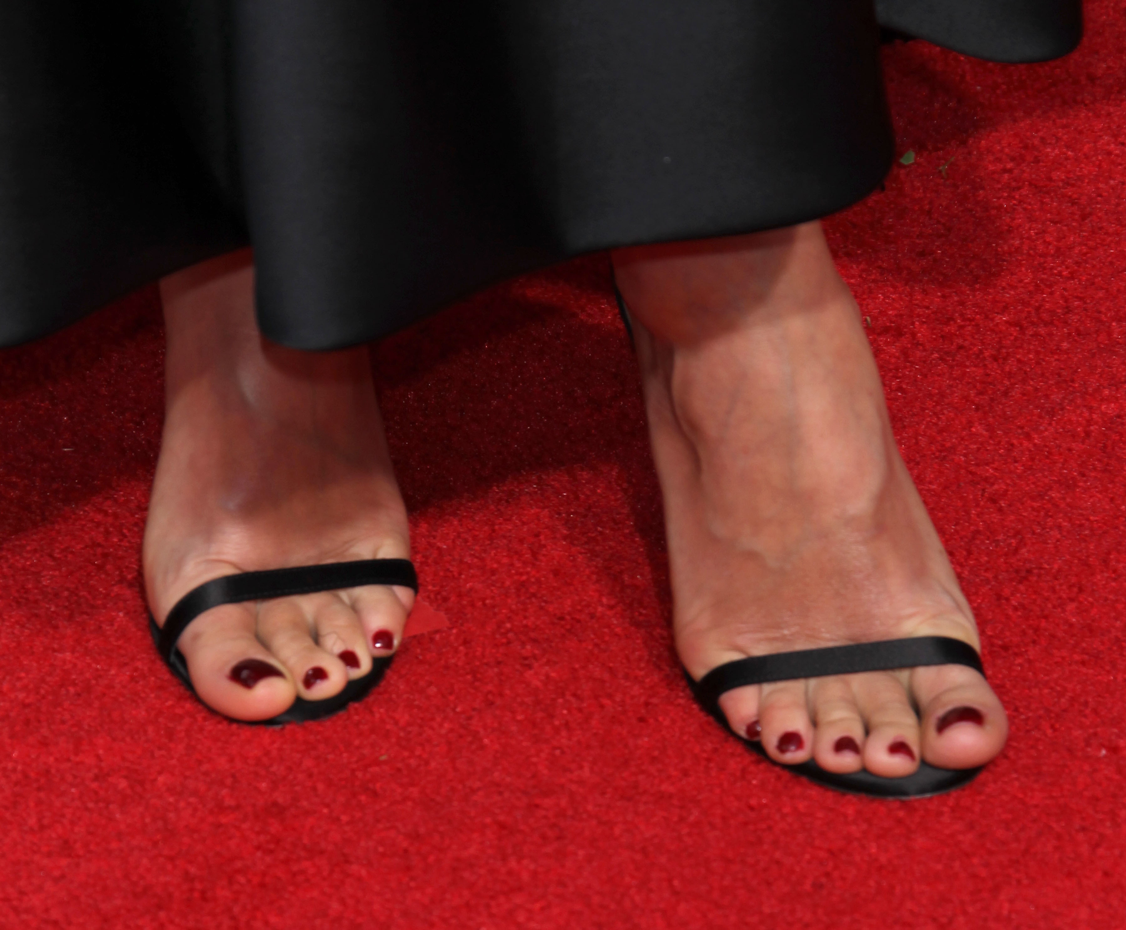 Feet Caitriona Balfe nudes (21 images), Tits