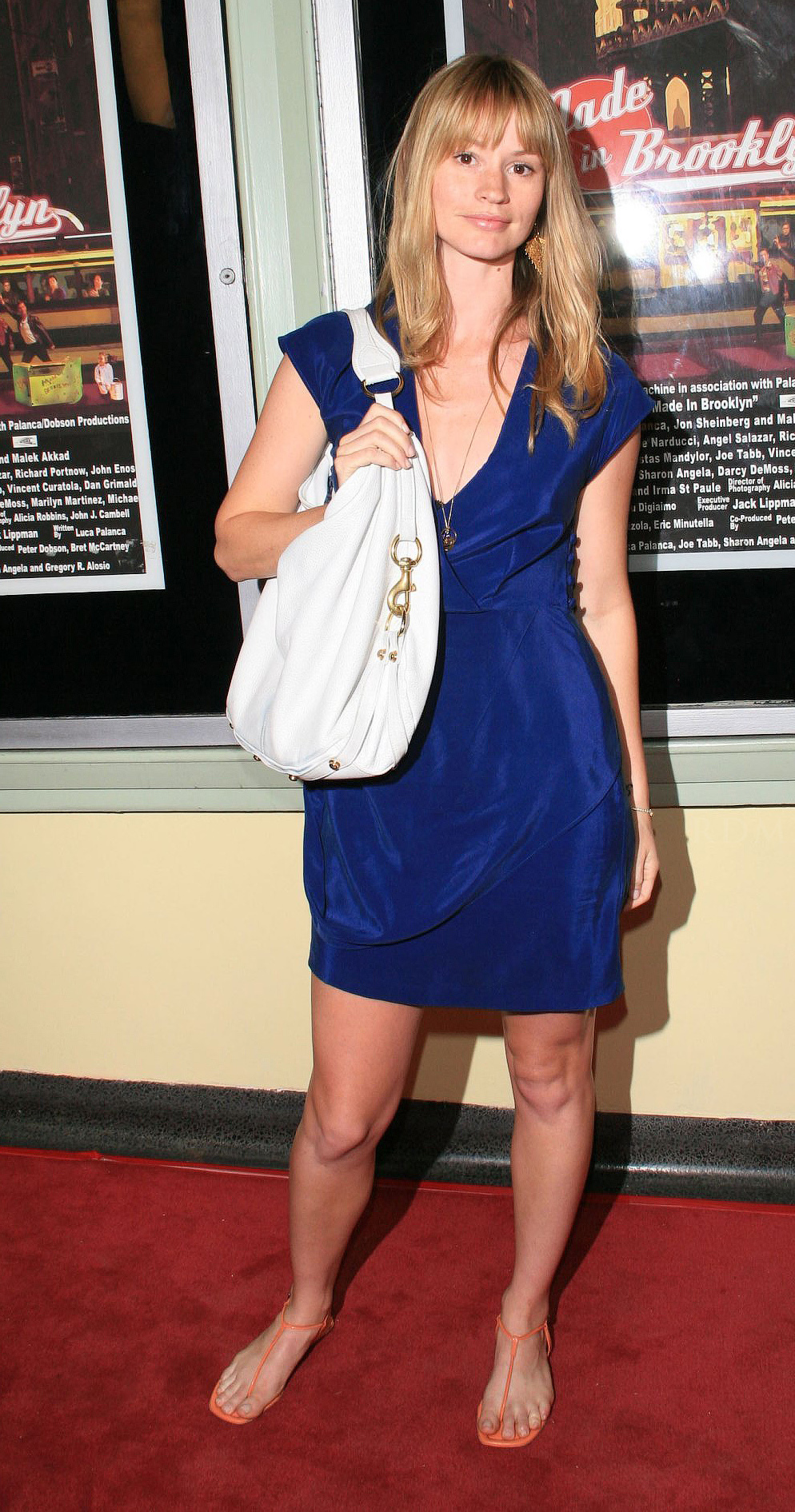 Cameron Richardson nude (32 foto and video), Topless, Leaked, Feet, cameltoe 2017