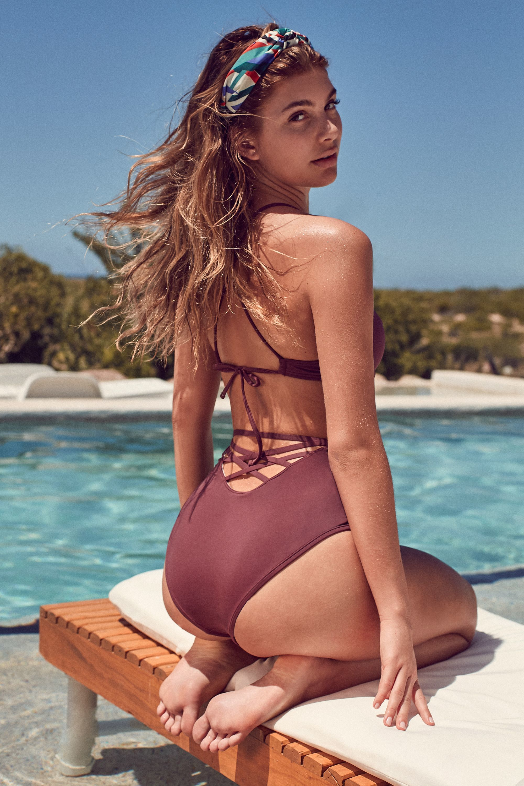 Camila Morrone naked (96 foto and video), Ass, Hot, Selfie, legs 2020