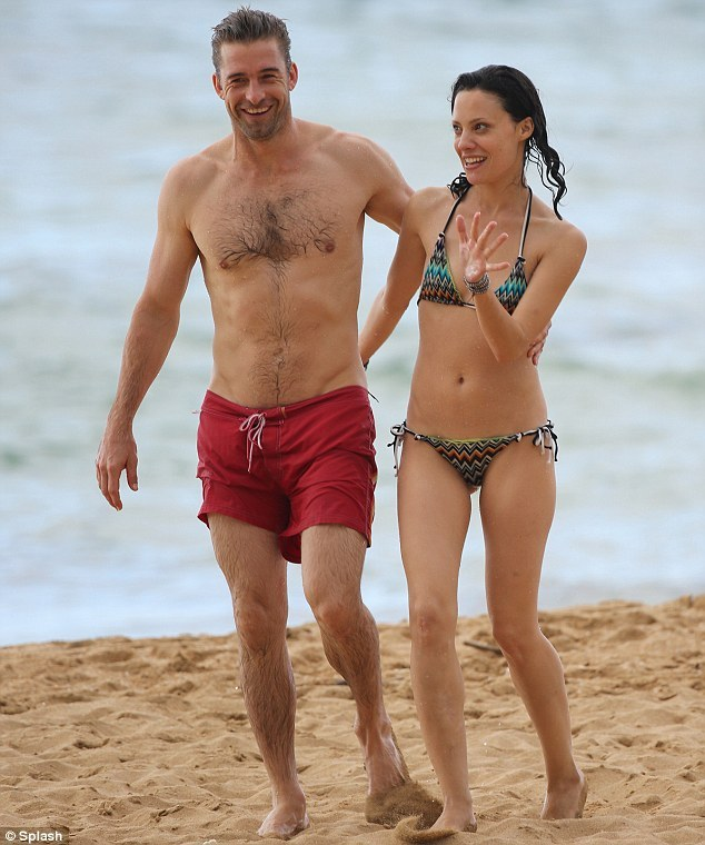 Andrea tantaros is dating 8