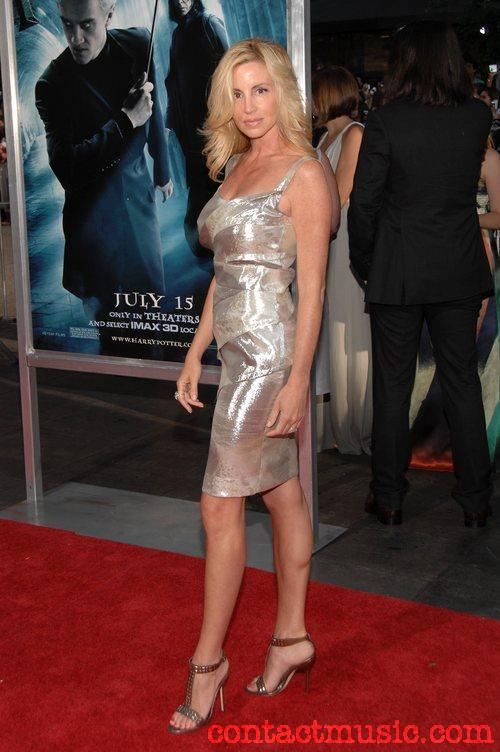 camille grammer net worth 2015