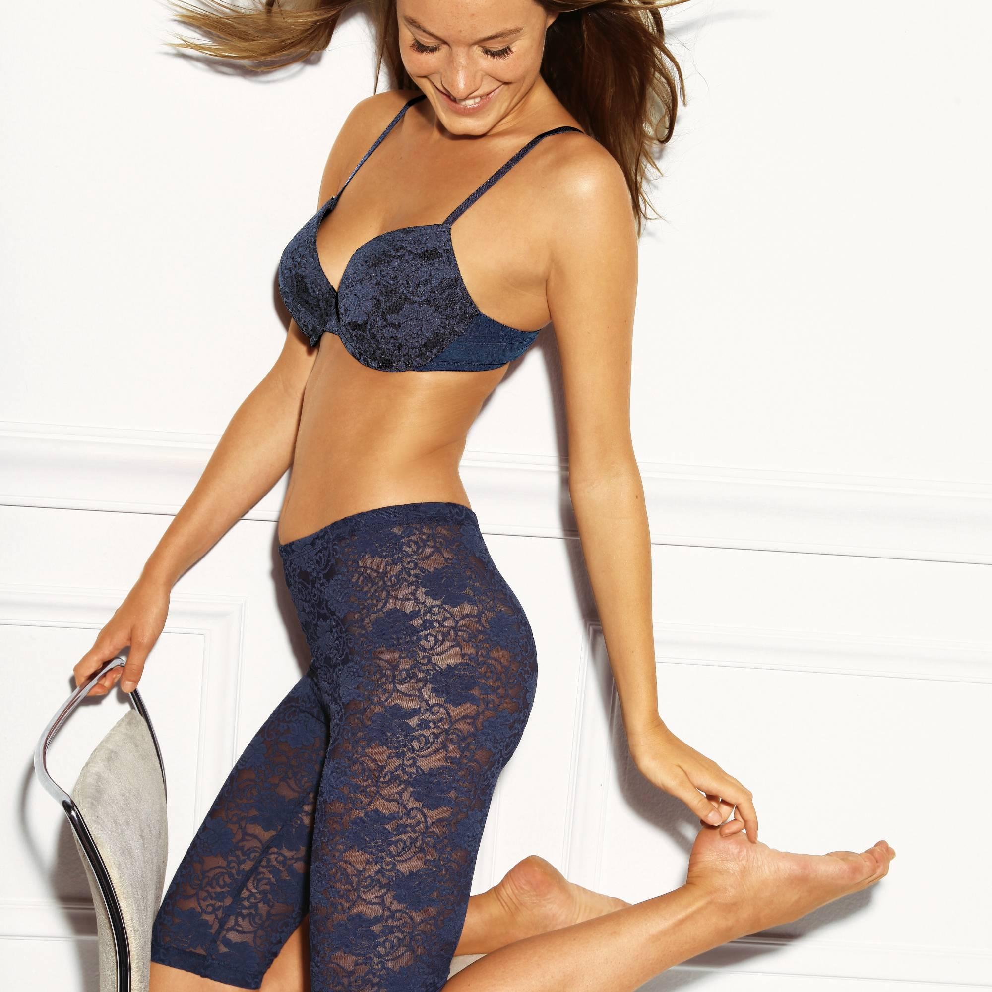 Feet Camille Rowe naked (24 photo), Tits, Bikini, Boobs, braless 2015