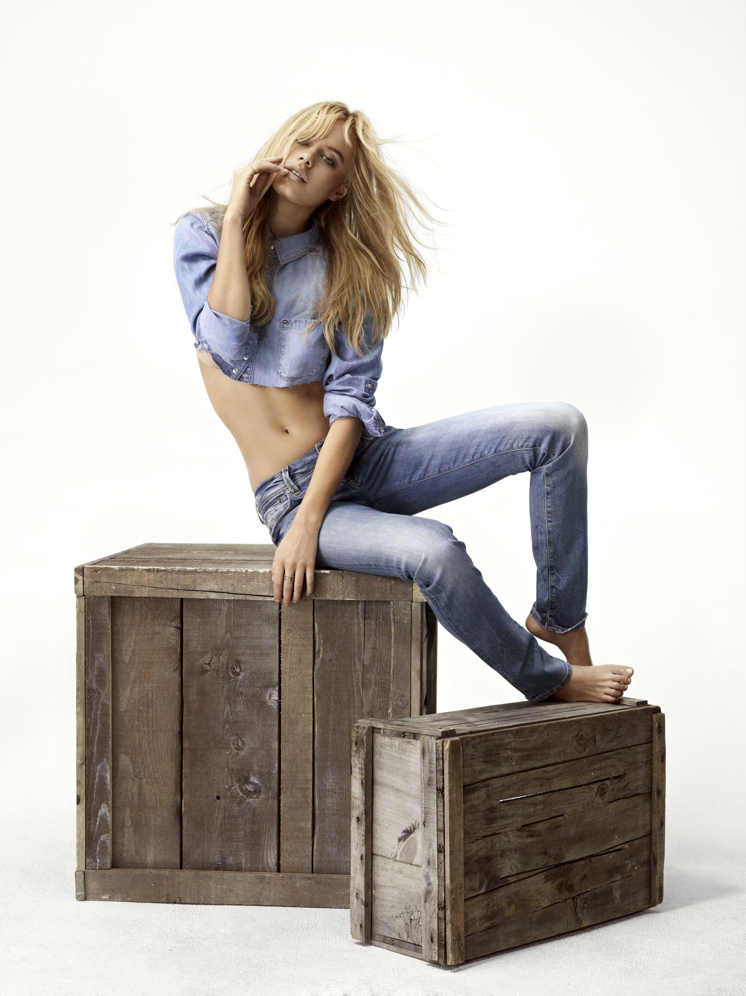 Feet Camille Rowe naked (35 photos), Sexy, Bikini, Selfie, cameltoe 2020