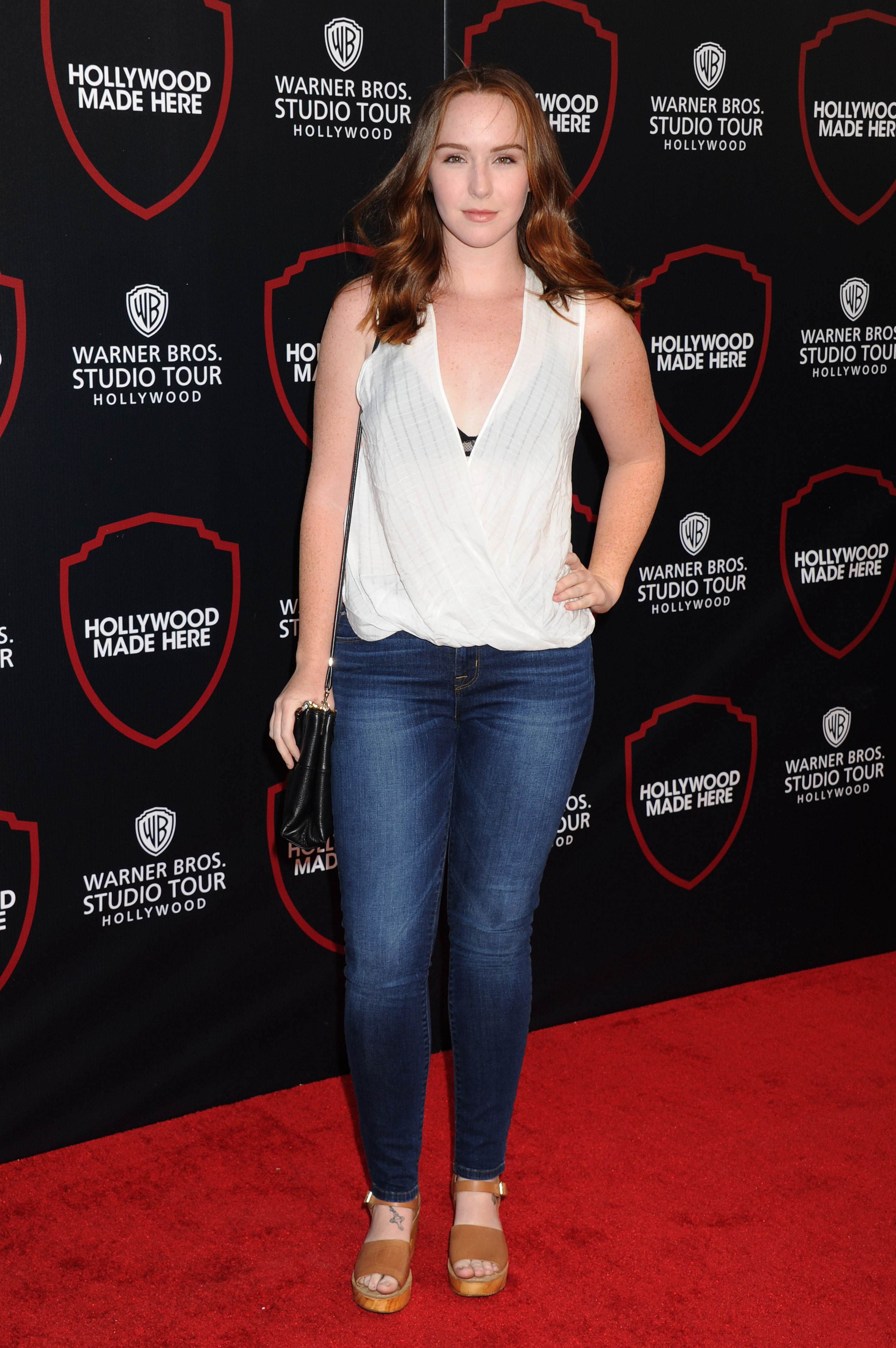 camryn grimes biocamryn grimes imdb, camryn grimes movies, camryn grimes swordfish, camryn grimes bio, camryn grimes siblings, camryn grimes 2017, camryn grimes salary, camryn grimes movies and tv shows, camryn grimes tattoo, camryn grimes snapchat, camryn grimes instagram, camryn grimes and scott grimes, camryn grimes oliver singer, camryn grimes mariah copeland, camryn grimes the young and the restless, camryn grimes twitter, camryn grimes feet, camryn grimes magic mike, camryn grimes net worth, camryn grimes pregnant