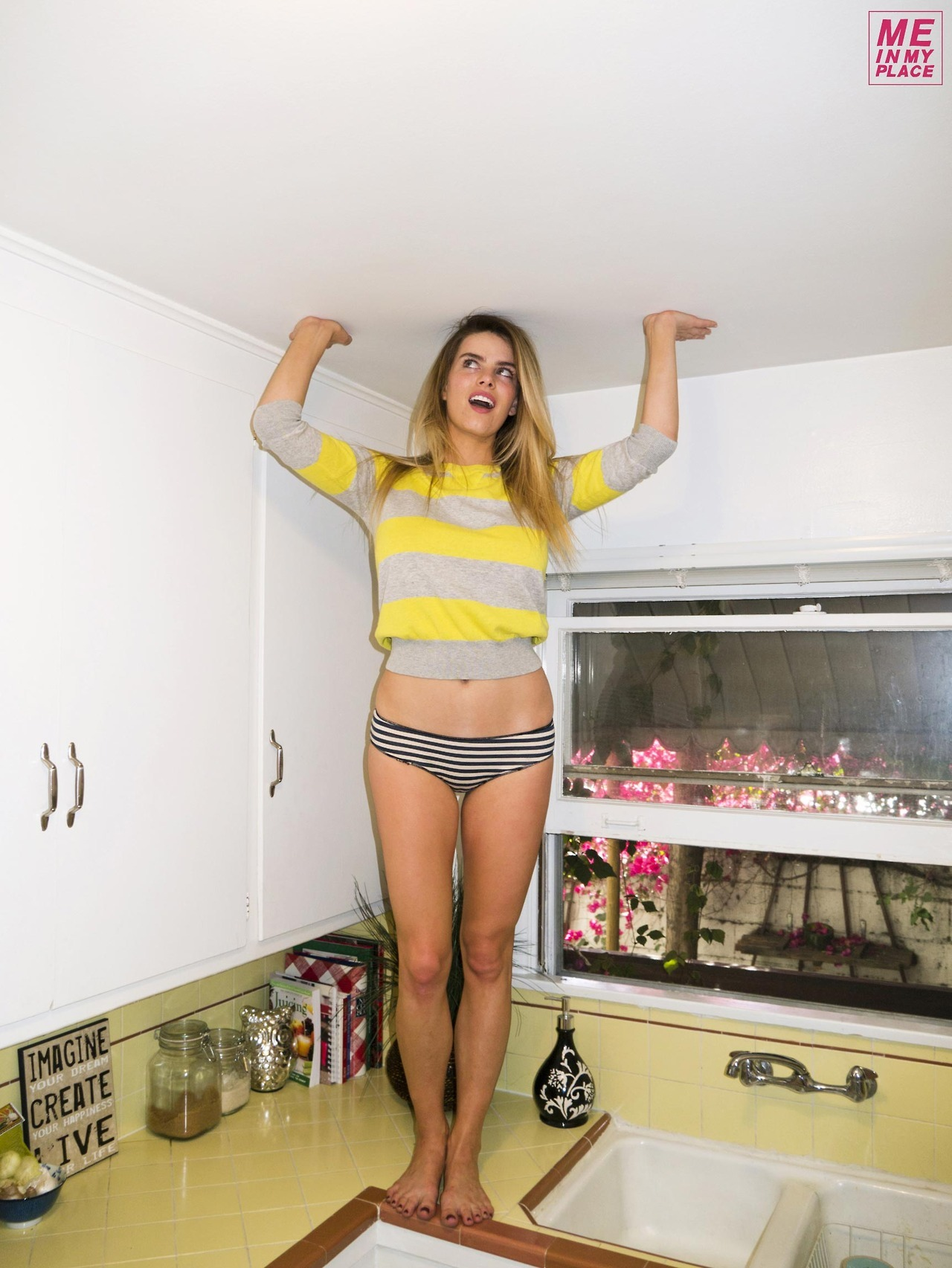 Thorne smith nude Nude Photos