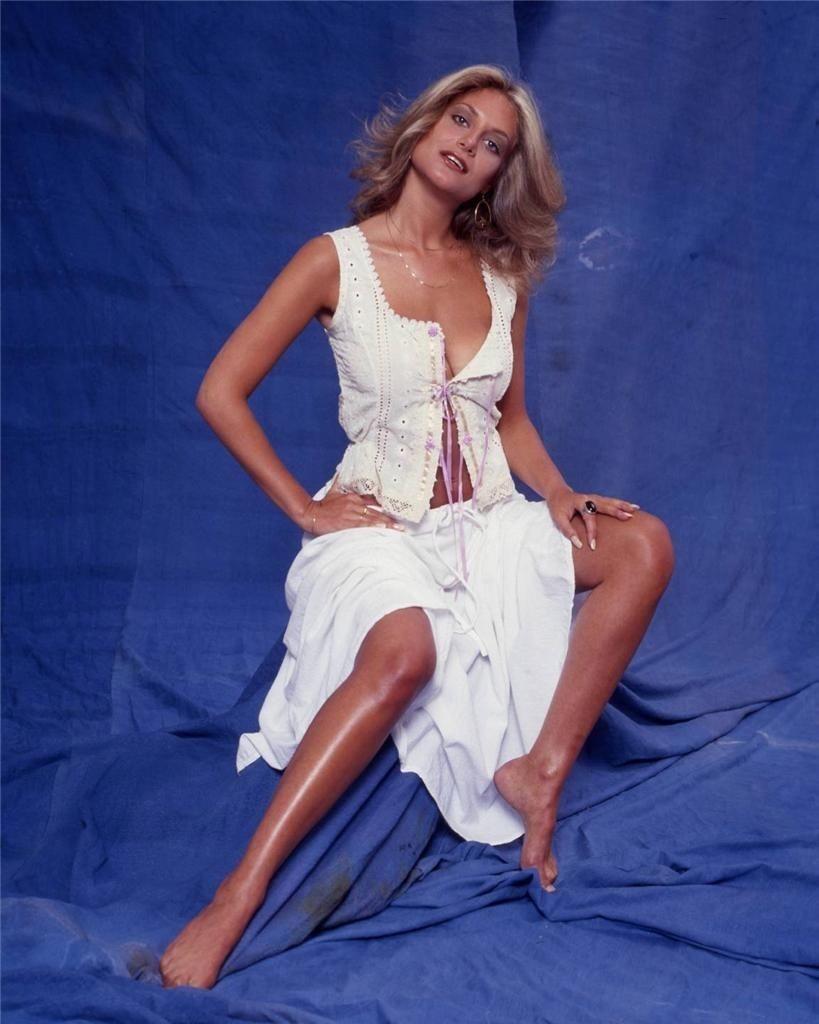 Caren Kaye Nude Photos 82