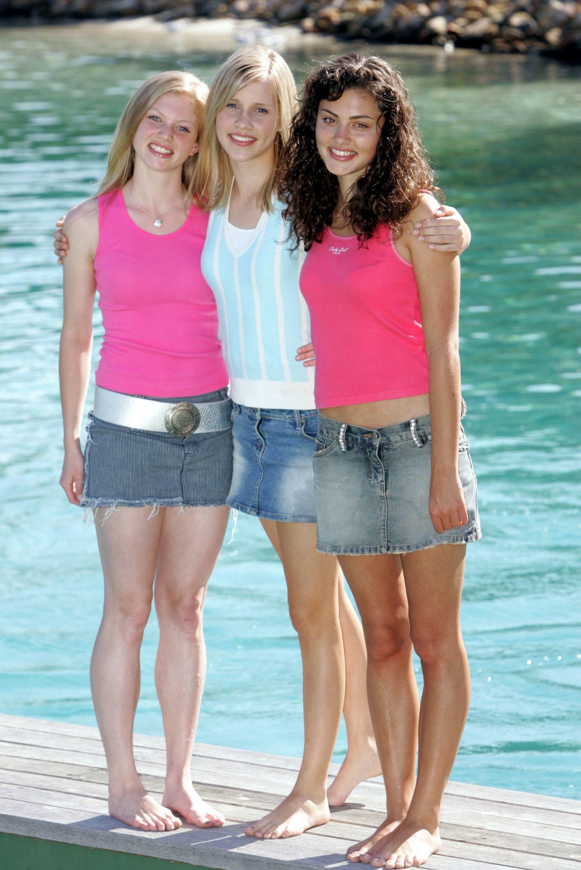 Allen Leech (born 1981),Erin Shields Hot videos Luana Anders,Phyllis Haver