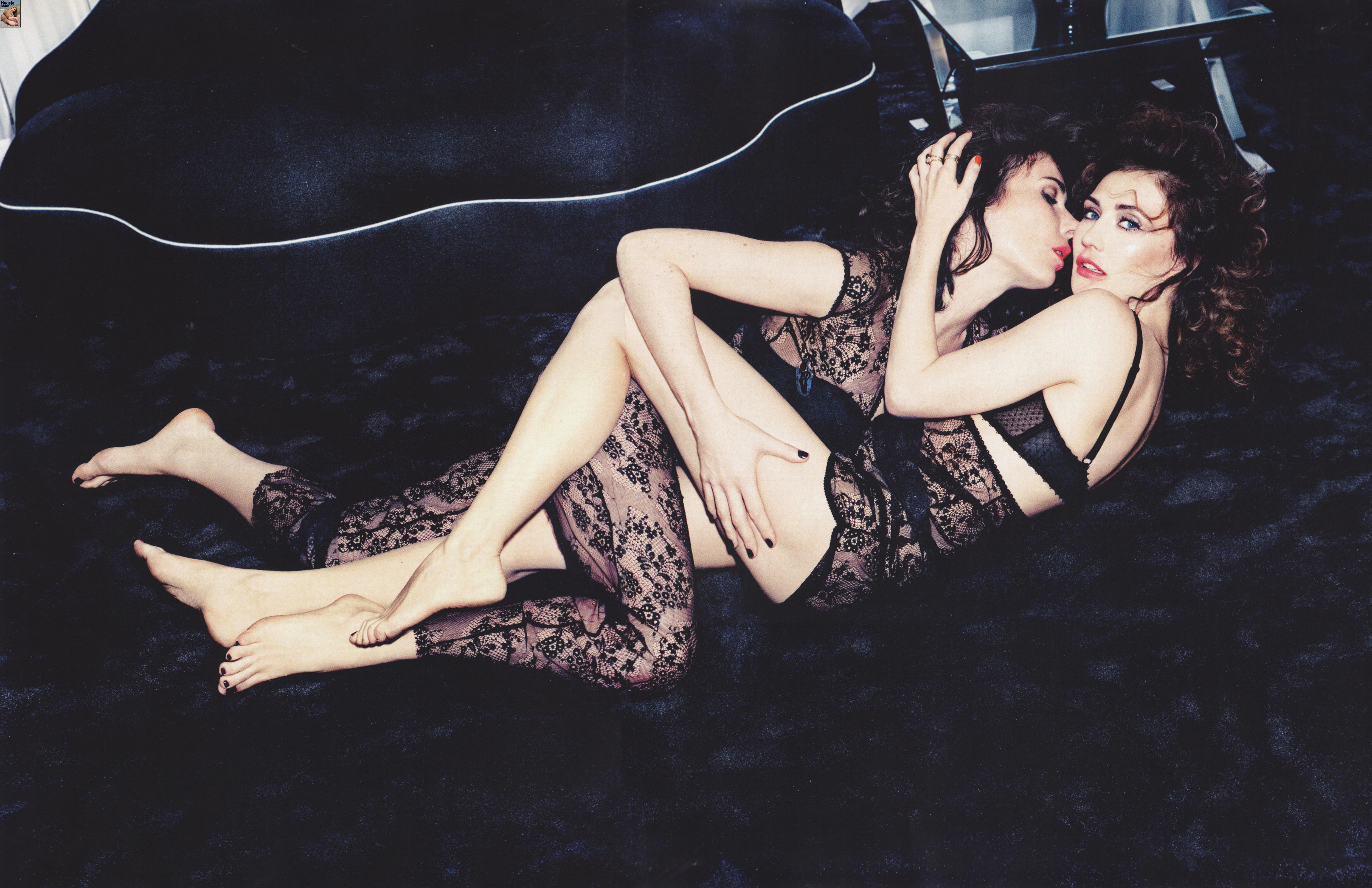 nude Hot Kaya Scodelario (82 images) Young, Instagram, butt