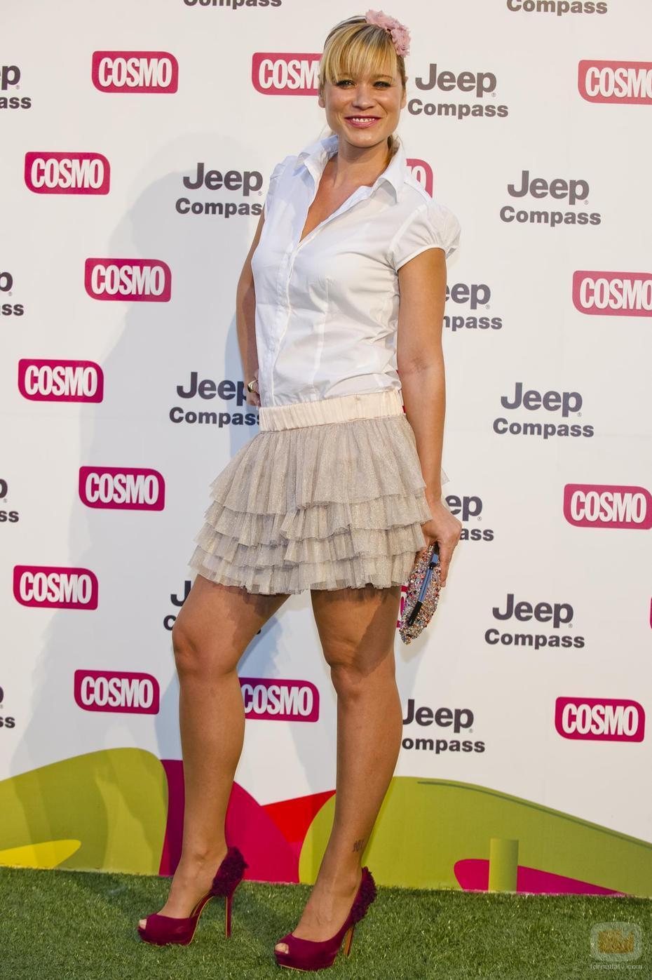 Hot Legs Carla Hidalgo  nudes (62 foto), iCloud, underwear