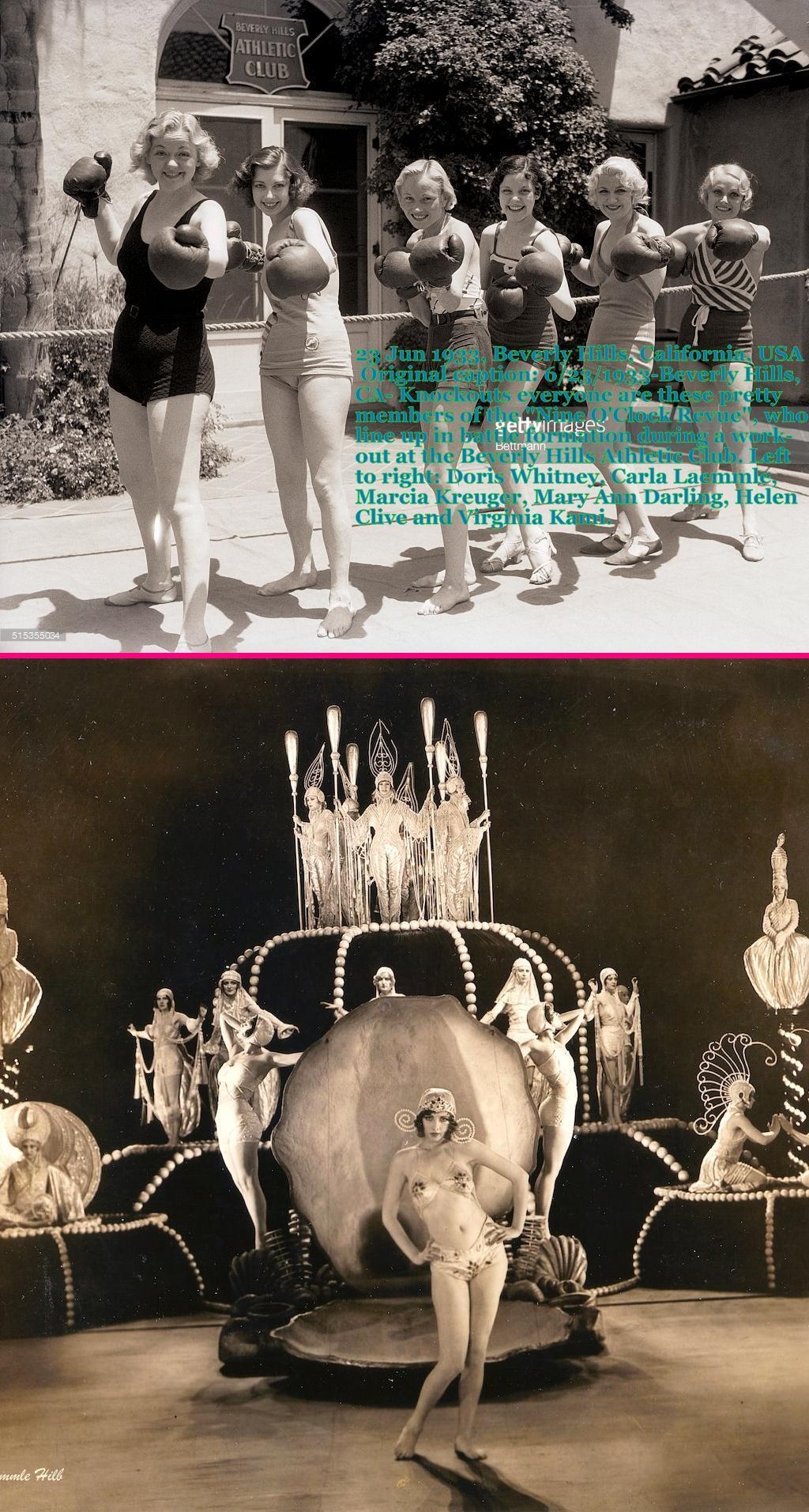 Nats Getty,Dayle Haddon Erotic pics & movies Colin Jeavons (born 1929),Stephanie Bachelor