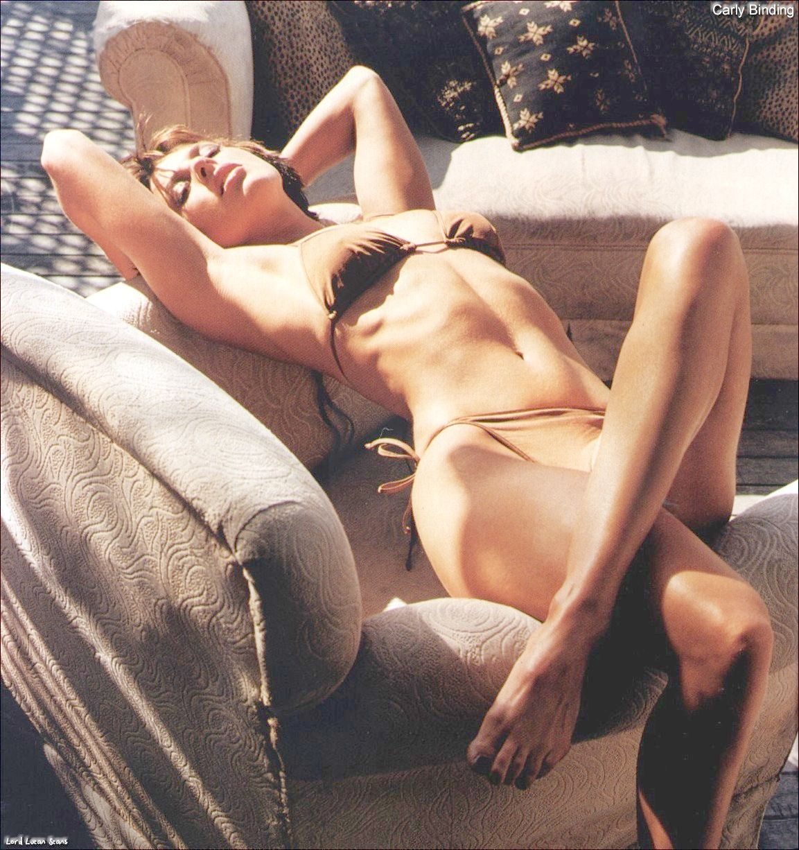 Swimsuit Michele Lepe Nude Gif