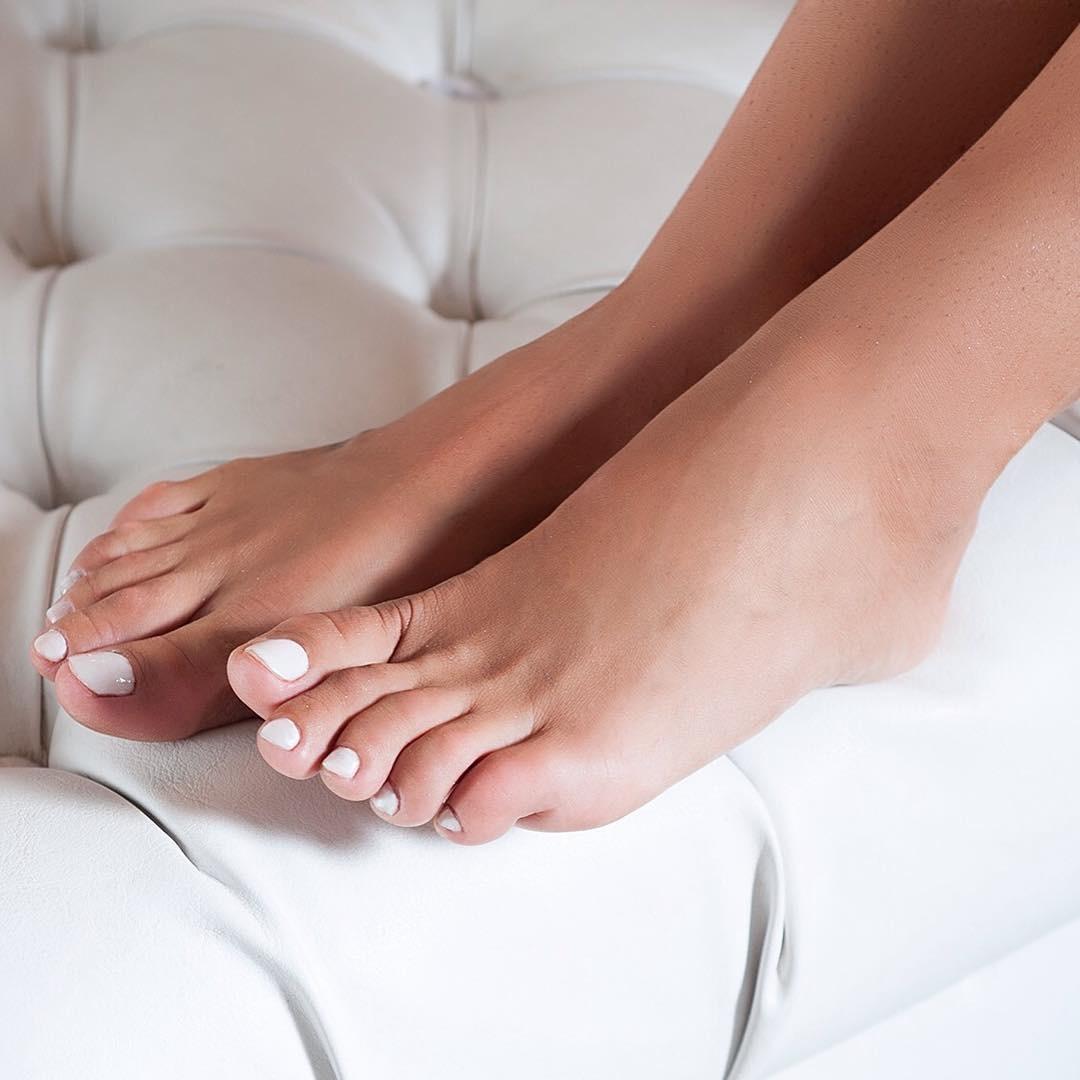 Feet Carol Muniz naked (18 photos), Topless, Paparazzi, Selfie, lingerie 2020