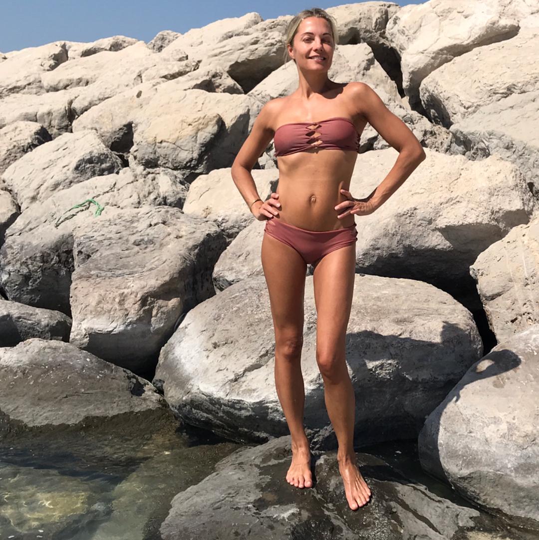 Feet Caroline CLN nude (98 photo), Tits, Hot, Selfie, legs 2019