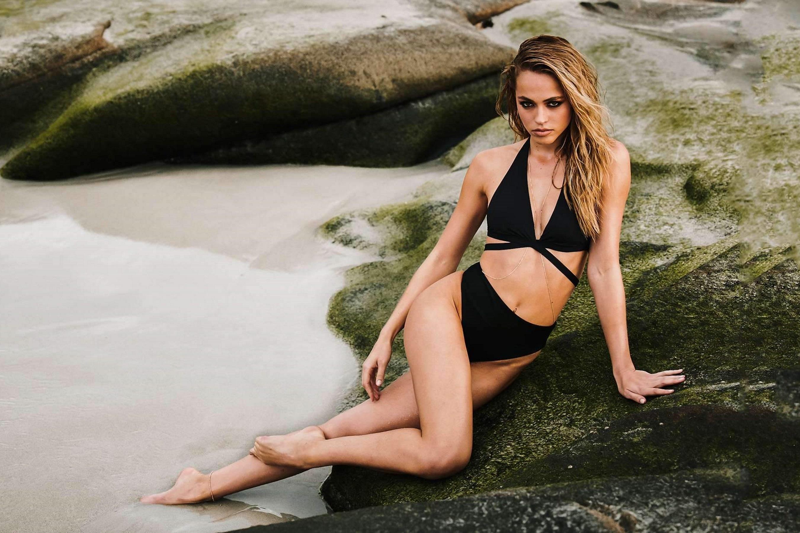 Feet Caroline Kelley nude photos 2019