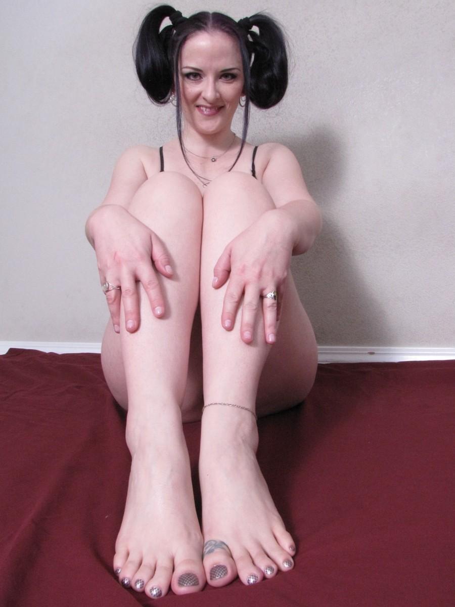 Caroline Pierce Porn 105