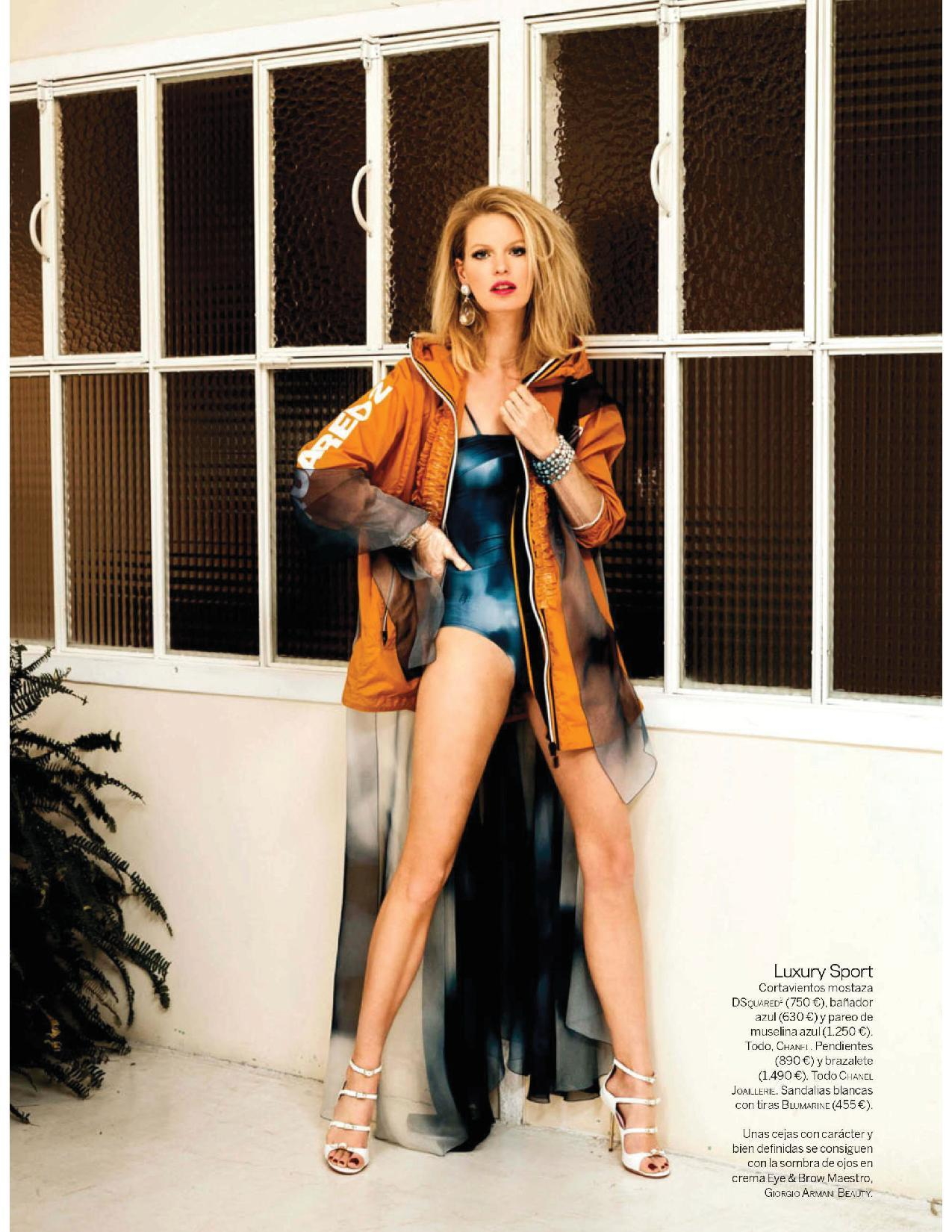 Feet Caroline Winberg nudes (86 foto and video), Topless, Cleavage, Feet, cameltoe 2006