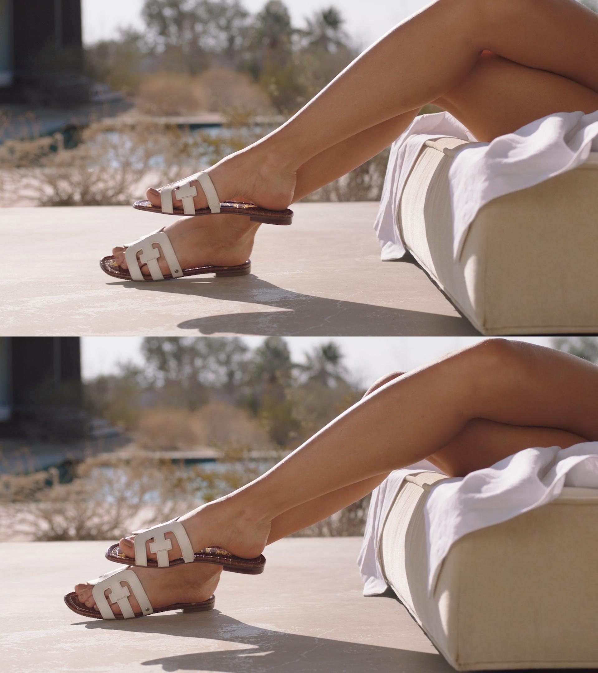 Feet Carolyn Murphy nude (76 photos), Ass, Paparazzi, Selfie, panties 2015