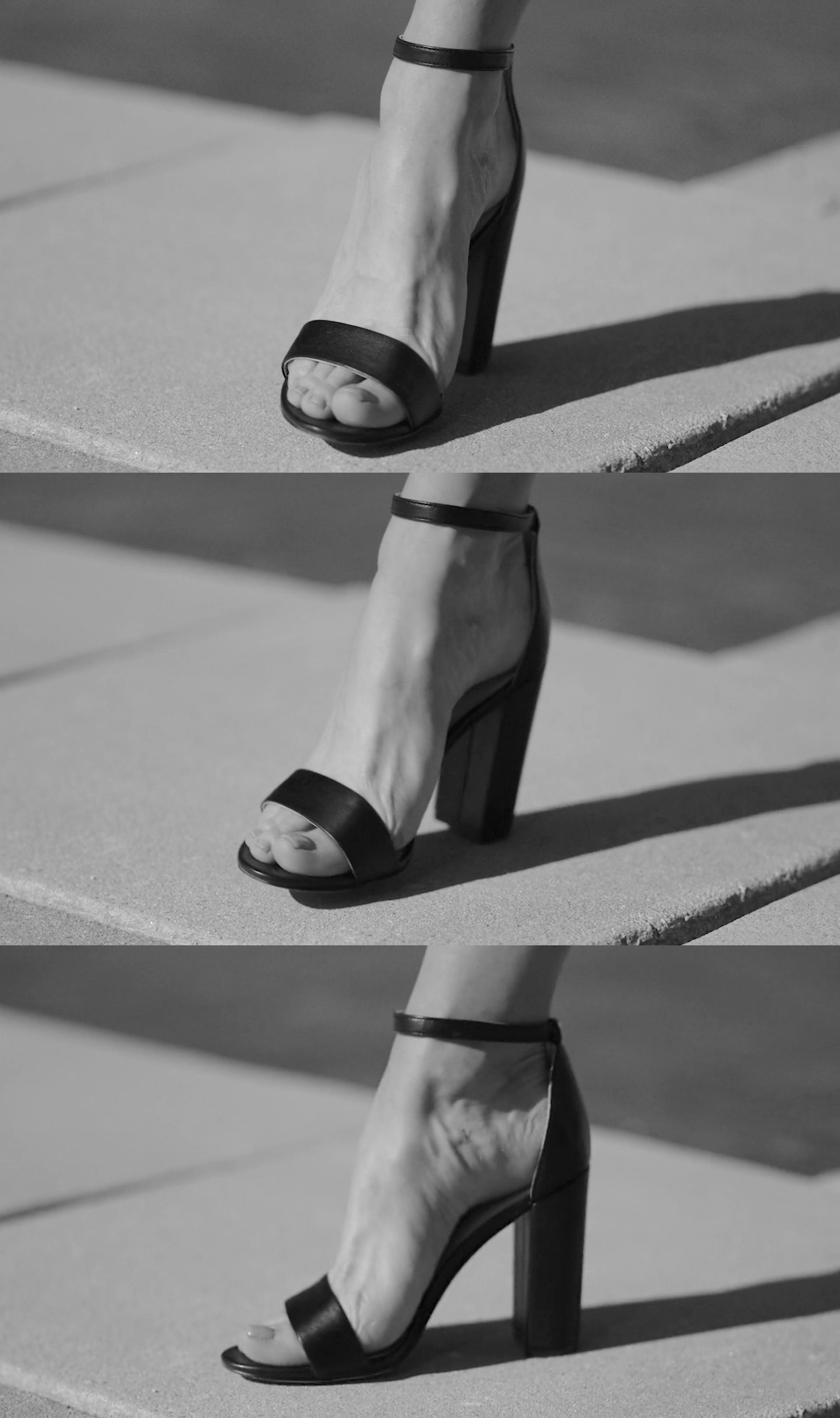 Feet Carolyn Murphy nudes (11 photos), Instagram