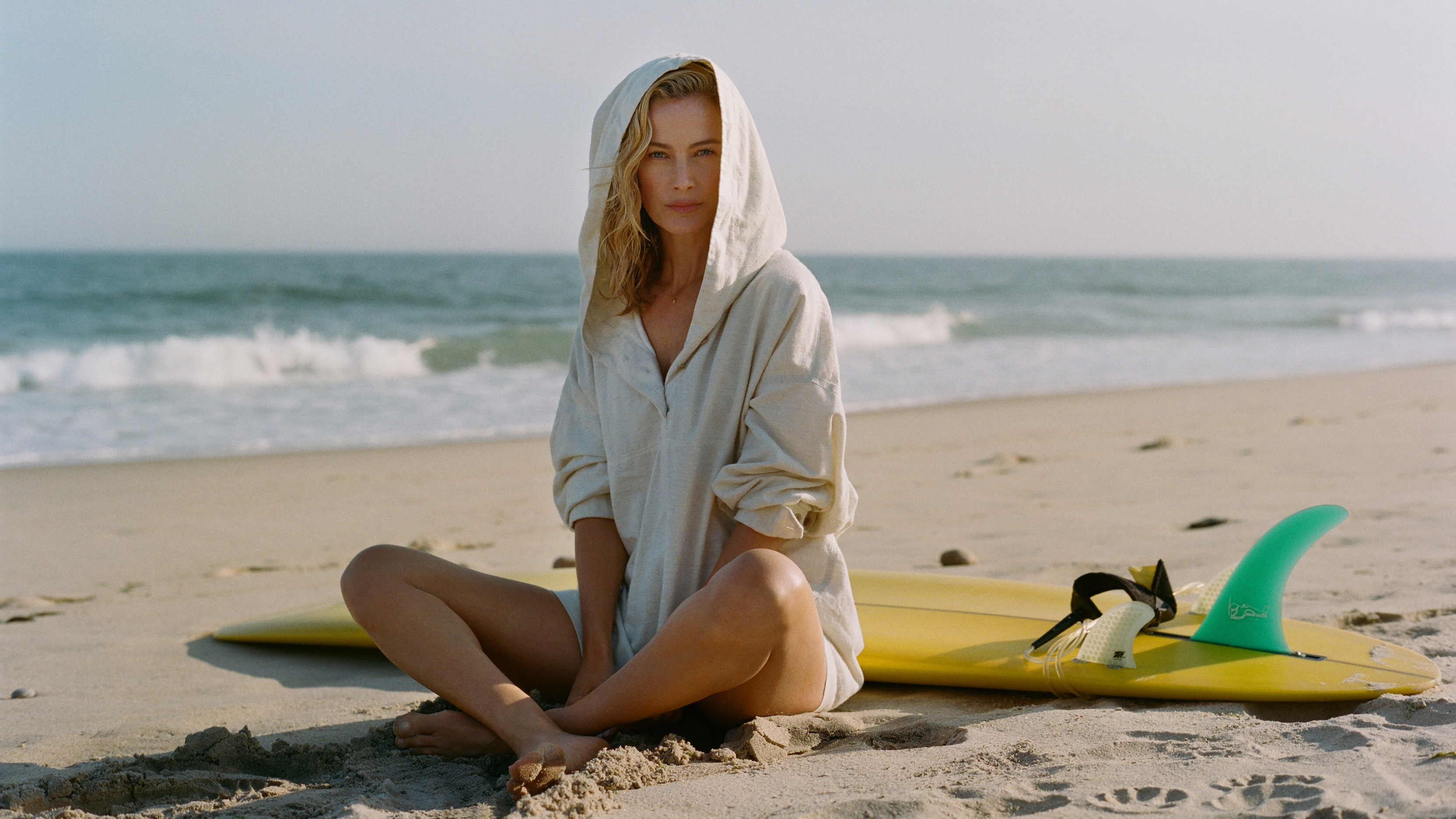 Feet Carolyn Murphy naked (44 foto and video), Ass, Leaked, Instagram, cleavage 2015