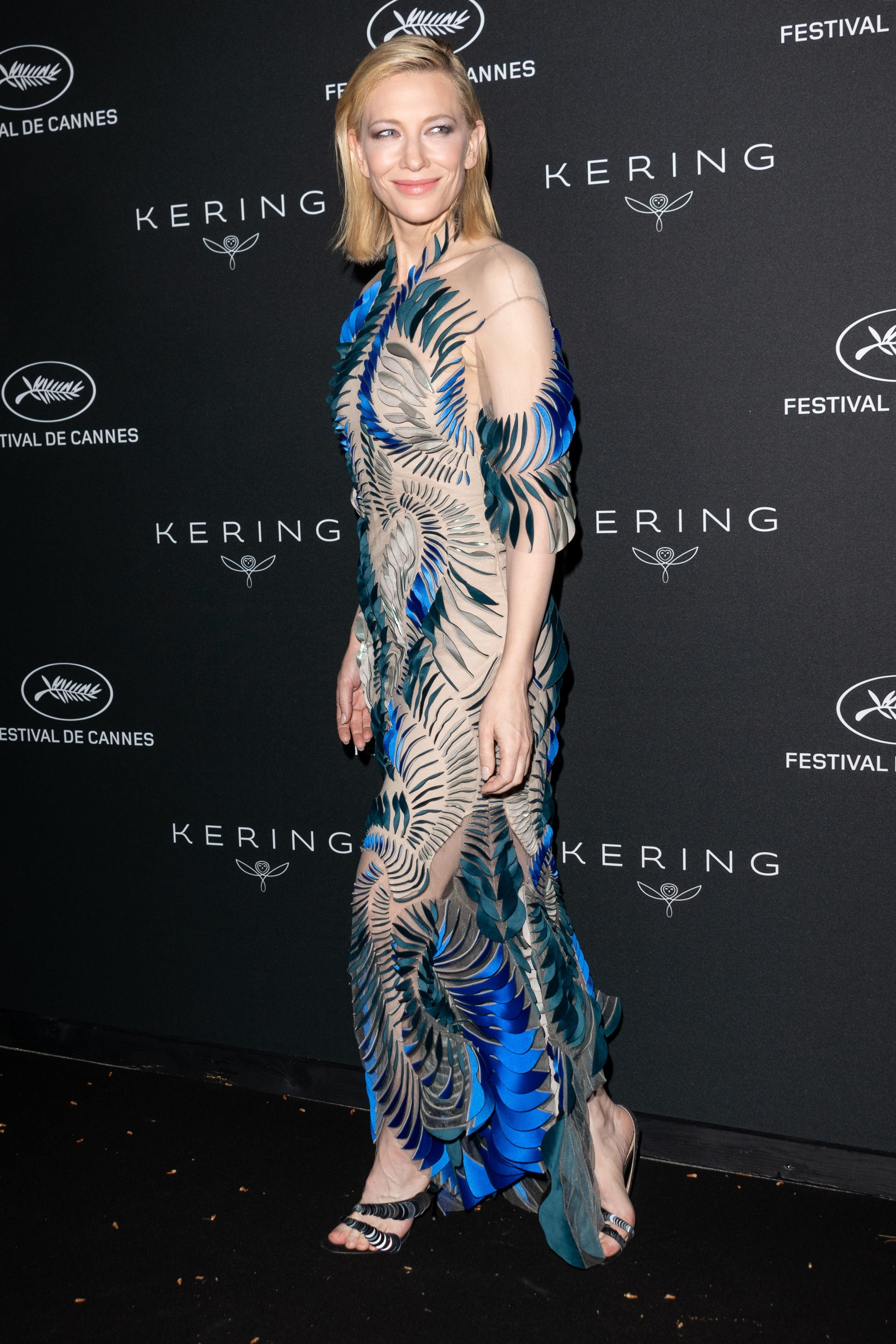 Feet Cate Blanchett nude (89 photo), Pussy, Fappening, Instagram, braless 2017