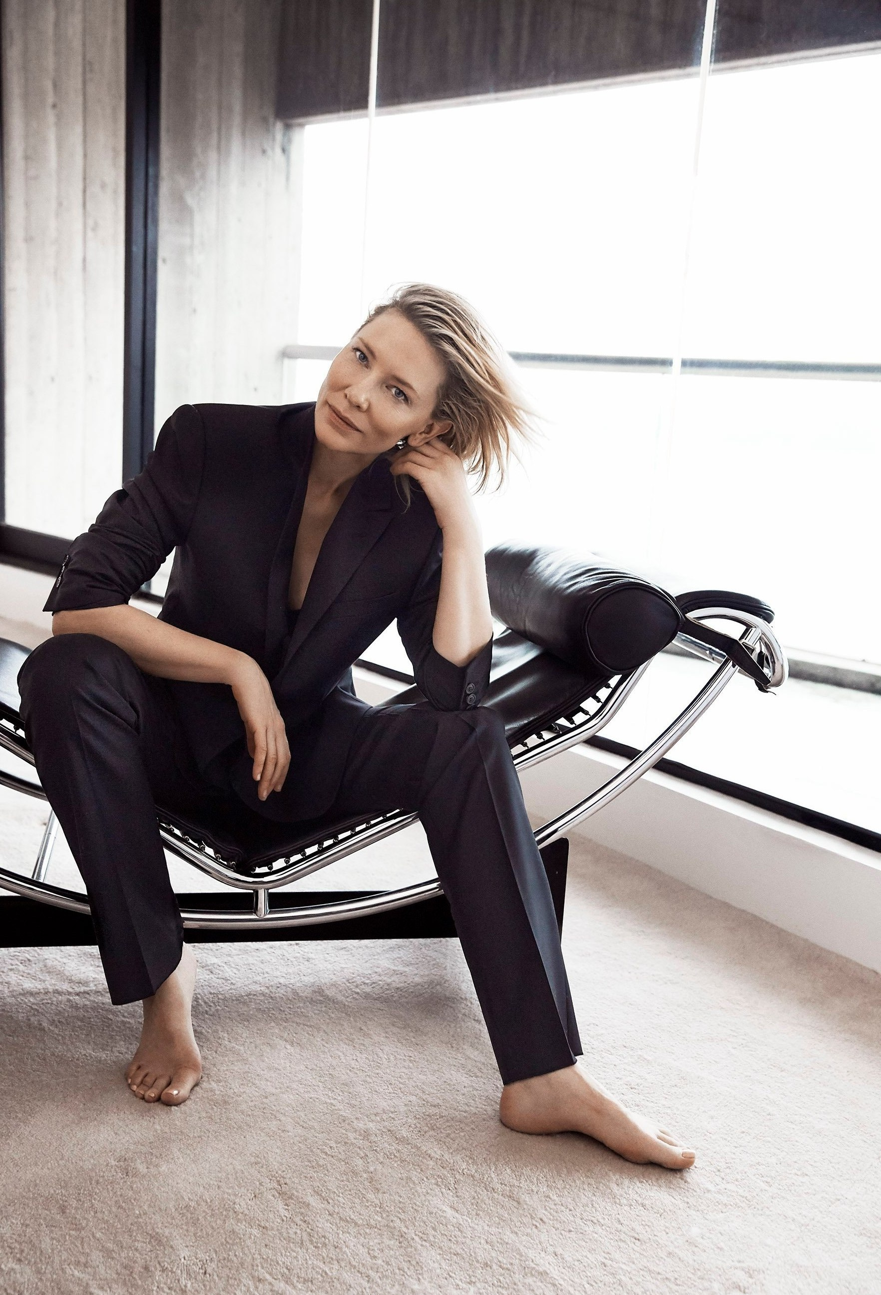 Feet Cate Blanchett nudes (11 photos), Topless