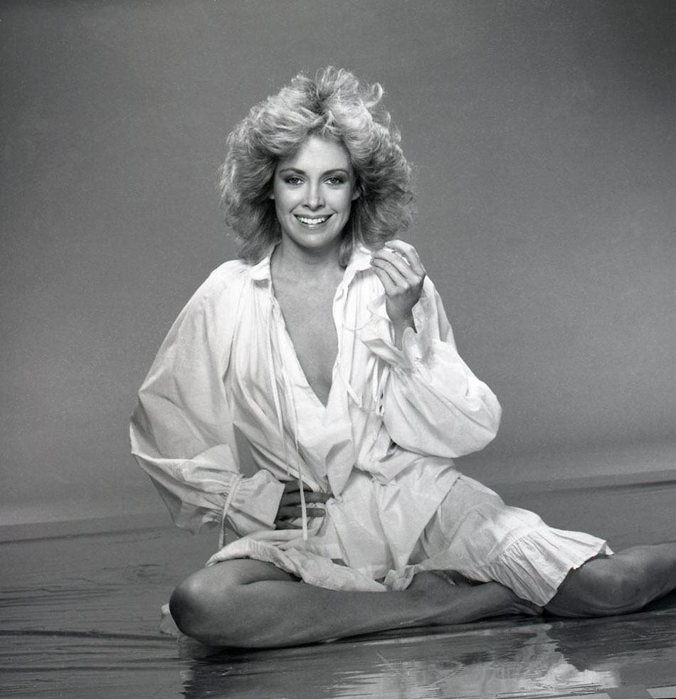 Catherine Hicks2 0 Picturefm