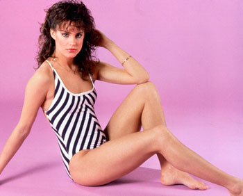 catherine mary stewart mr skin