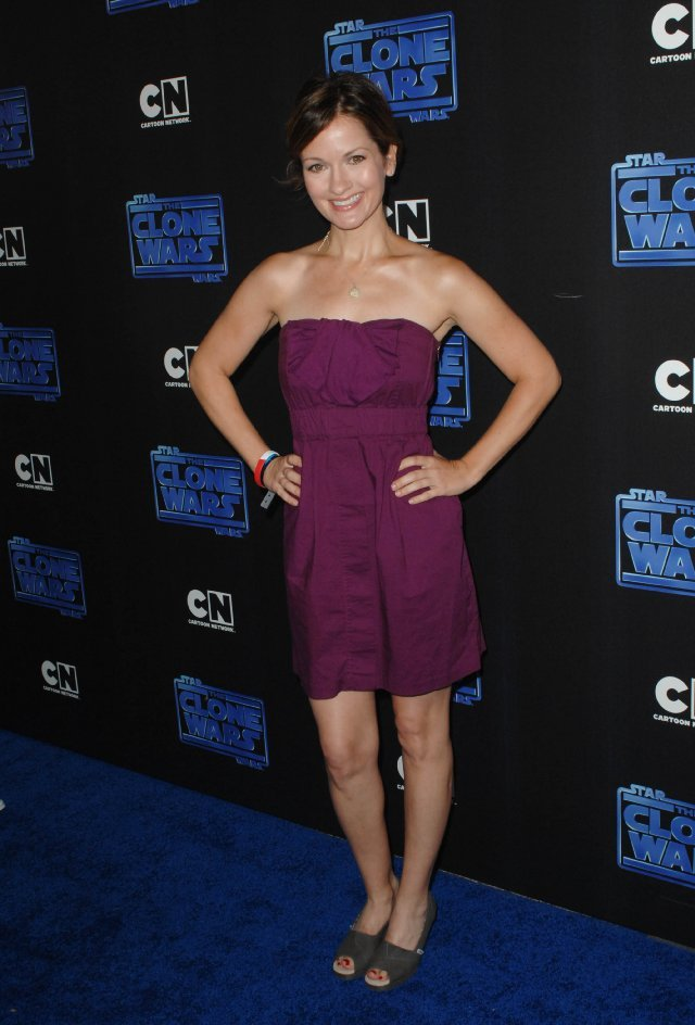 catherine taber moviescatherine taber padme, catherine taber star wars, catherine taber loud house, catherine taber voice, catherine taber age, catherine taber instagram, catherine taber minecraft, catherine taber behind the voice actors, catherine taber imdb, catherine taber clone wars, catherine taber interview, catherine taber movies, catherine taber twitter, catherine taber minecraft story mode, catherine taber narrator, catherine taber force awakens, catherine taber, catherine taber wiki, catherine taber feet, catherine taber height