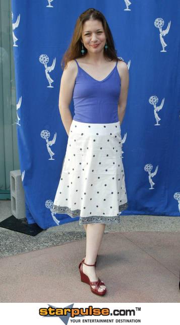 Cathy Cahlin Ryan ass photo 56