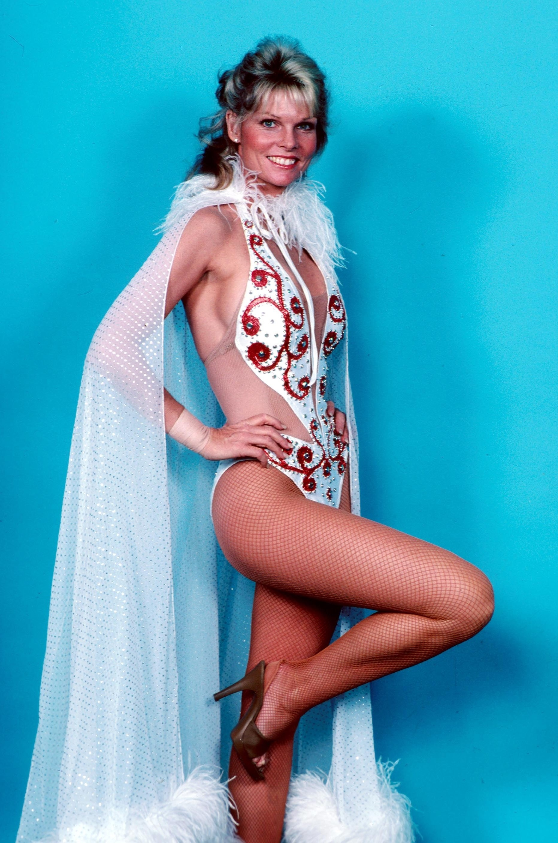 Cathy Lee Crosby naked (36 foto and video), Topless, Sideboobs, Instagram, underwear 2006