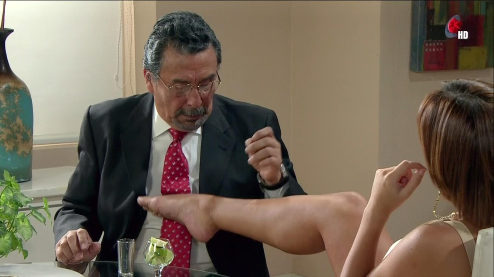 Cecilia galeano video porno