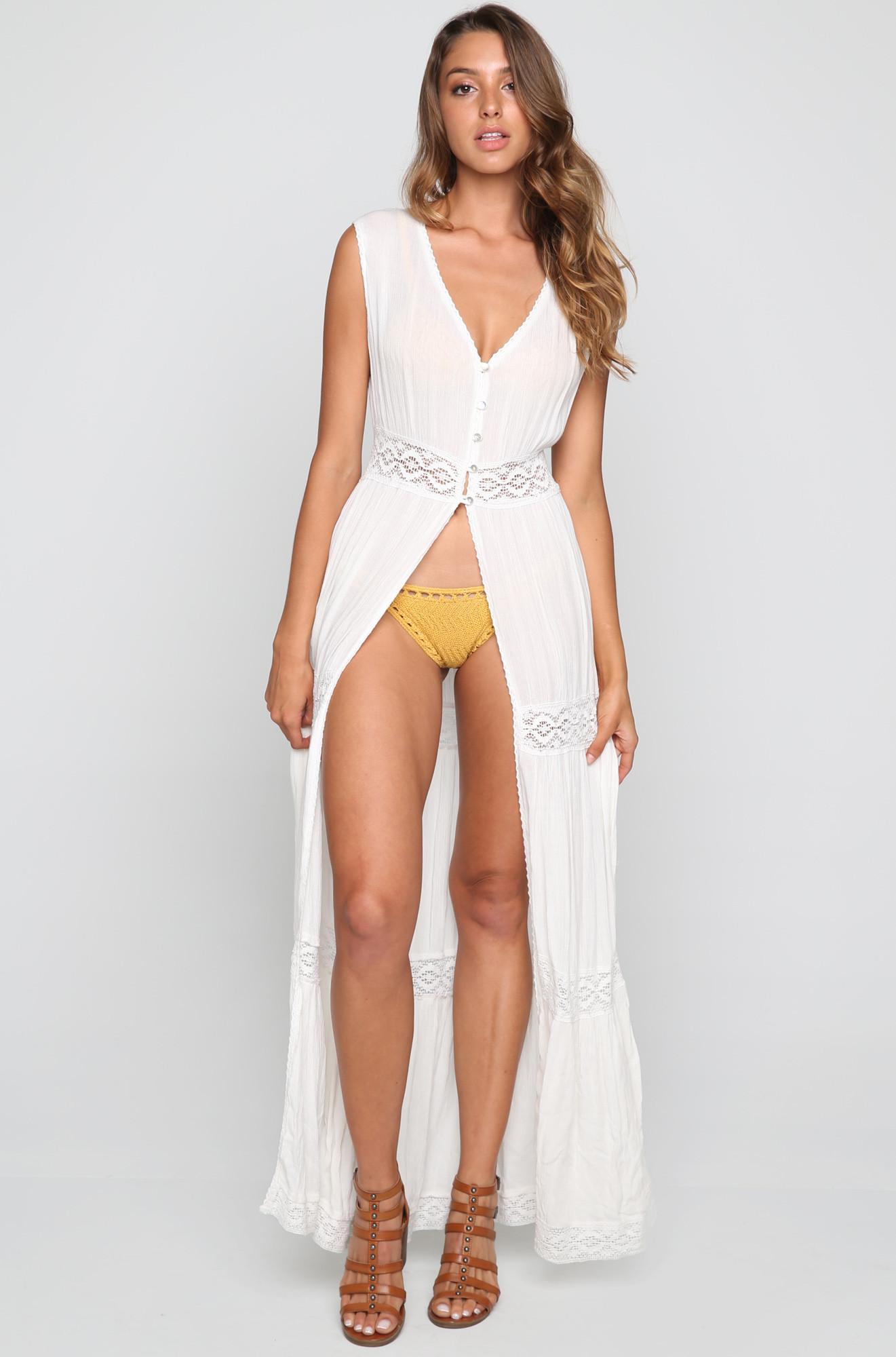 Feet Celine Farach nudes (68 foto and video), Tits, Bikini, Instagram, see through 2019