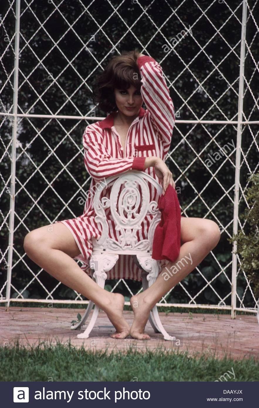 Tits Feet Charlene Holt  naked (88 pics), Facebook, in bikini