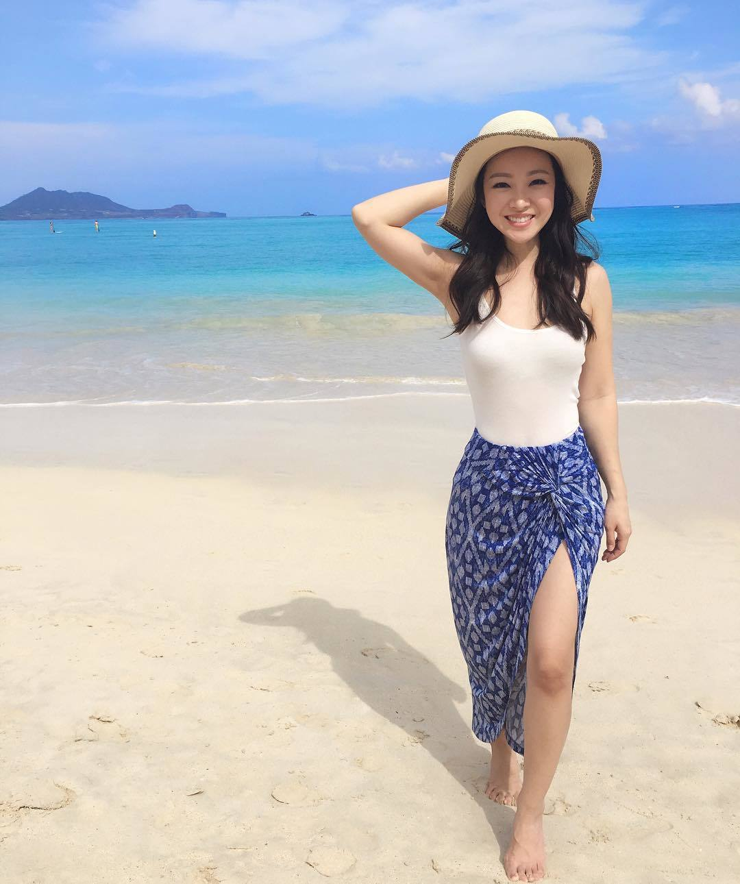 picture Charlet Chung
